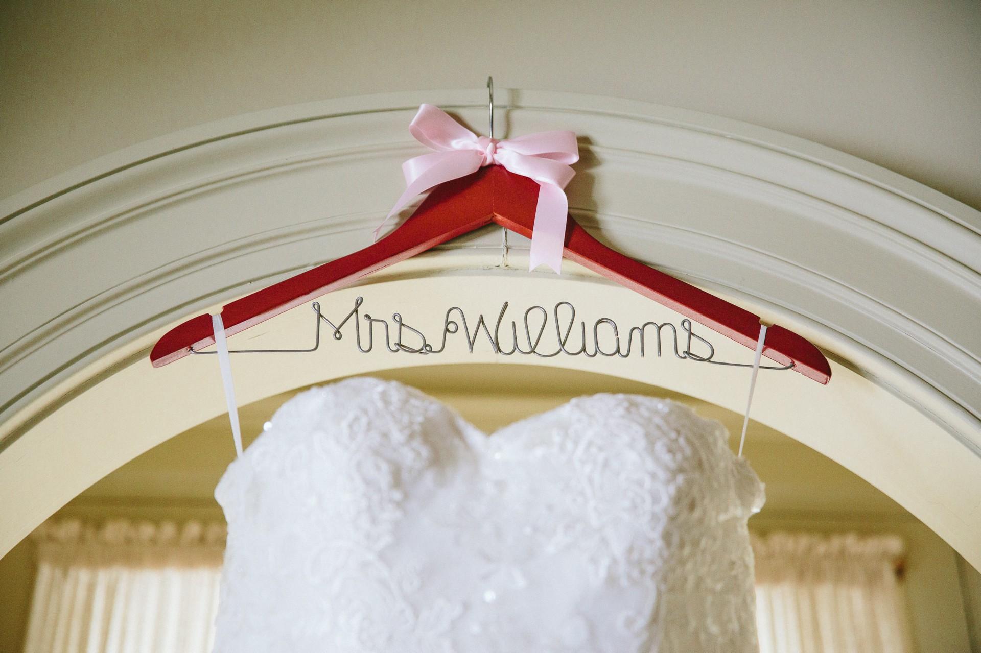 Bolton House Wedding Photographer in Beachwood 7.jpg