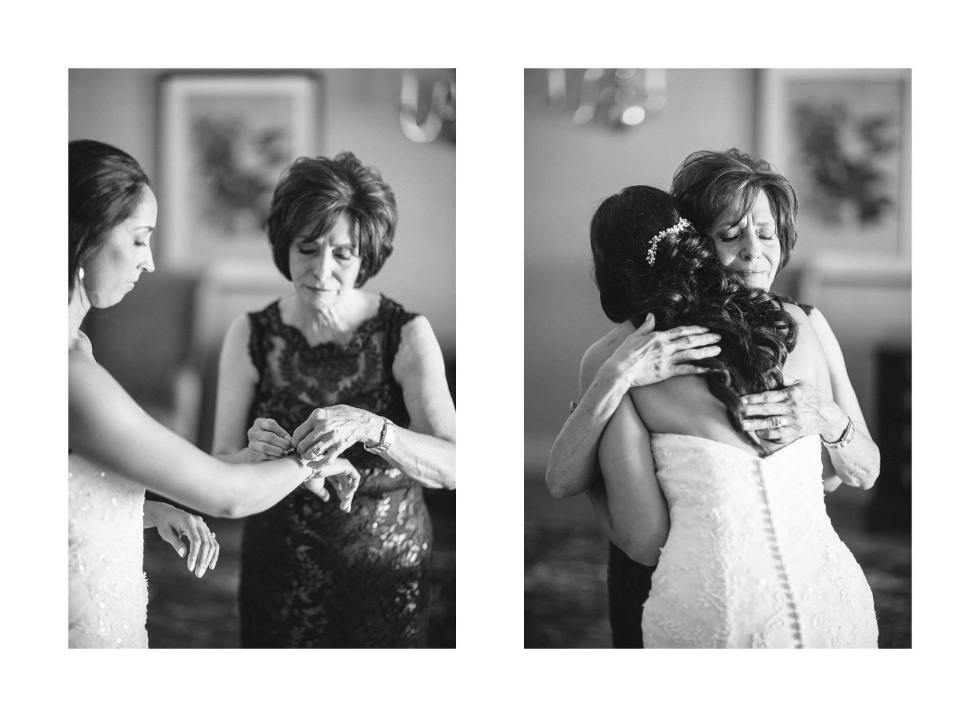 Bolton House Wedding Photographer in Beachwood 11.jpg