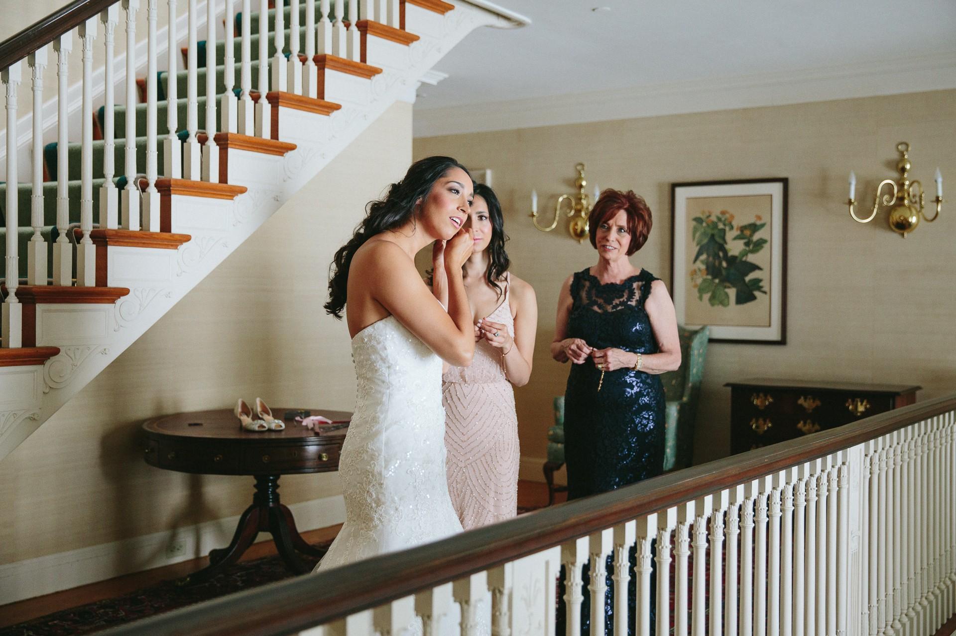 Bolton House Wedding Photographer in Beachwood 12.jpg