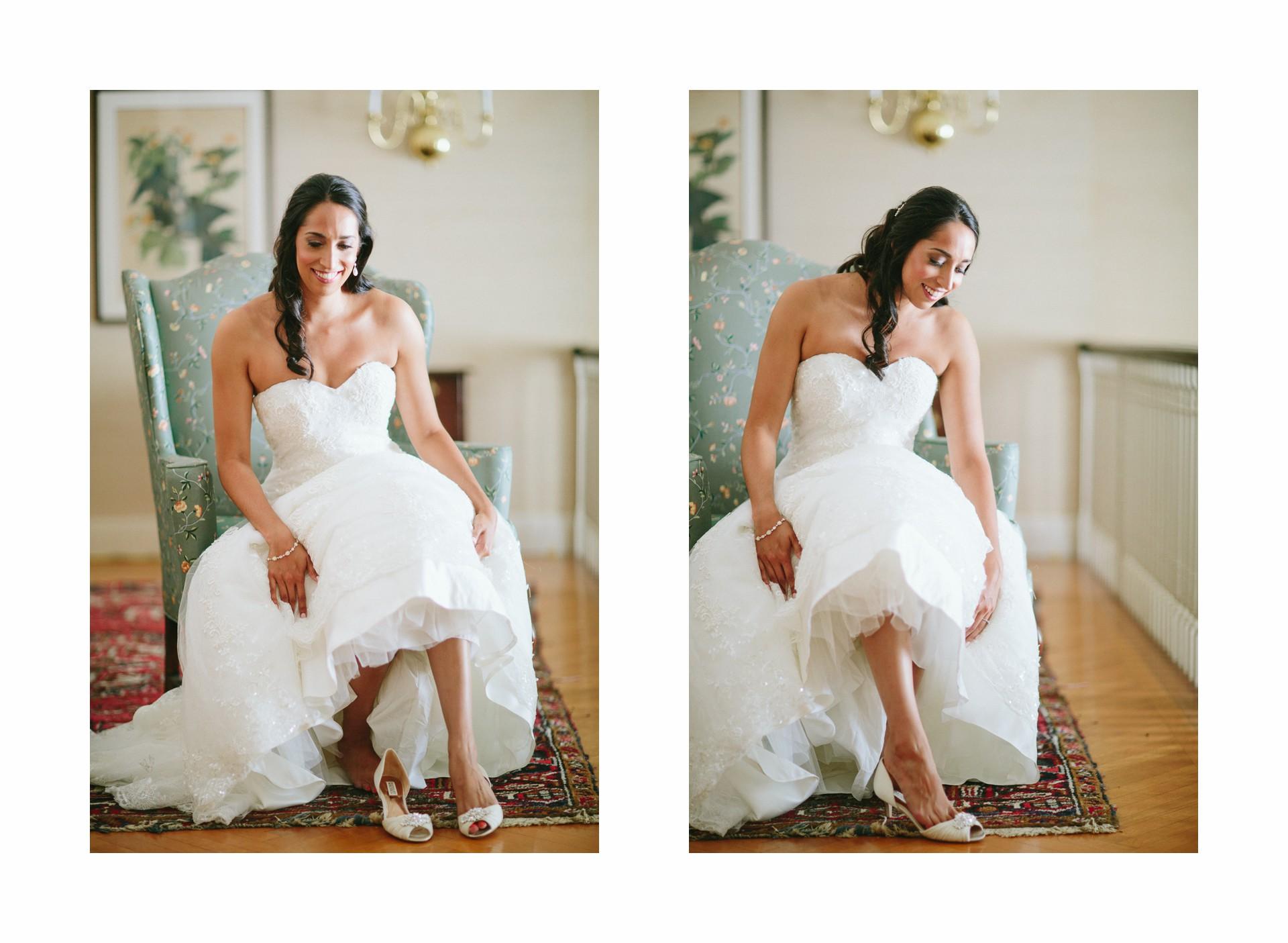 Bolton House Wedding Photographer in Beachwood 13.jpg