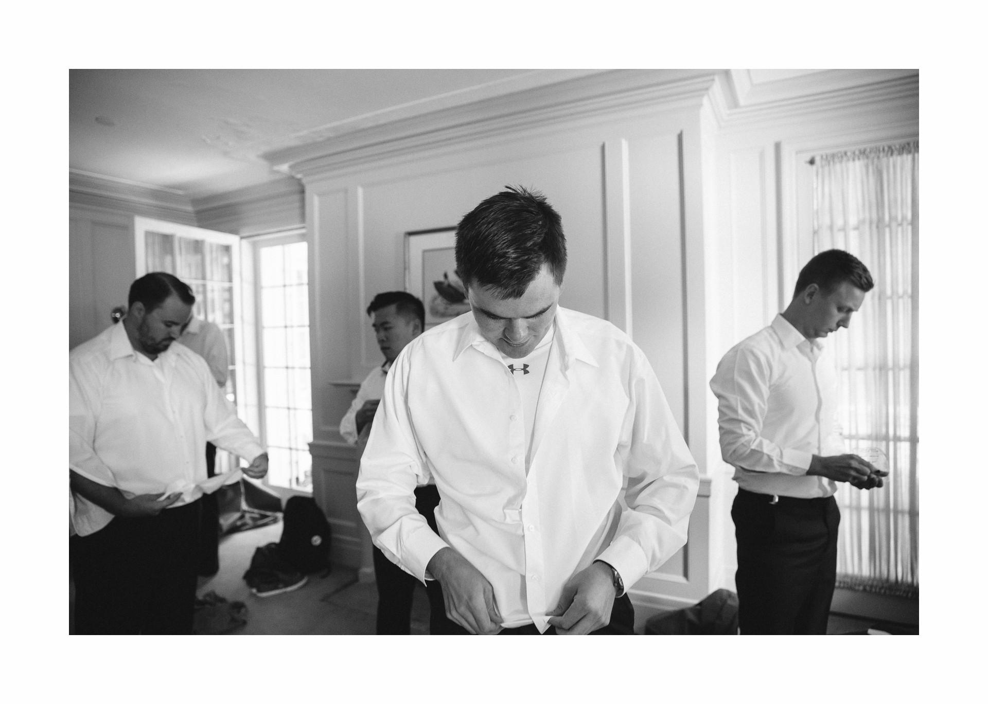 Bolton House Wedding Photographer in Beachwood 15.jpg