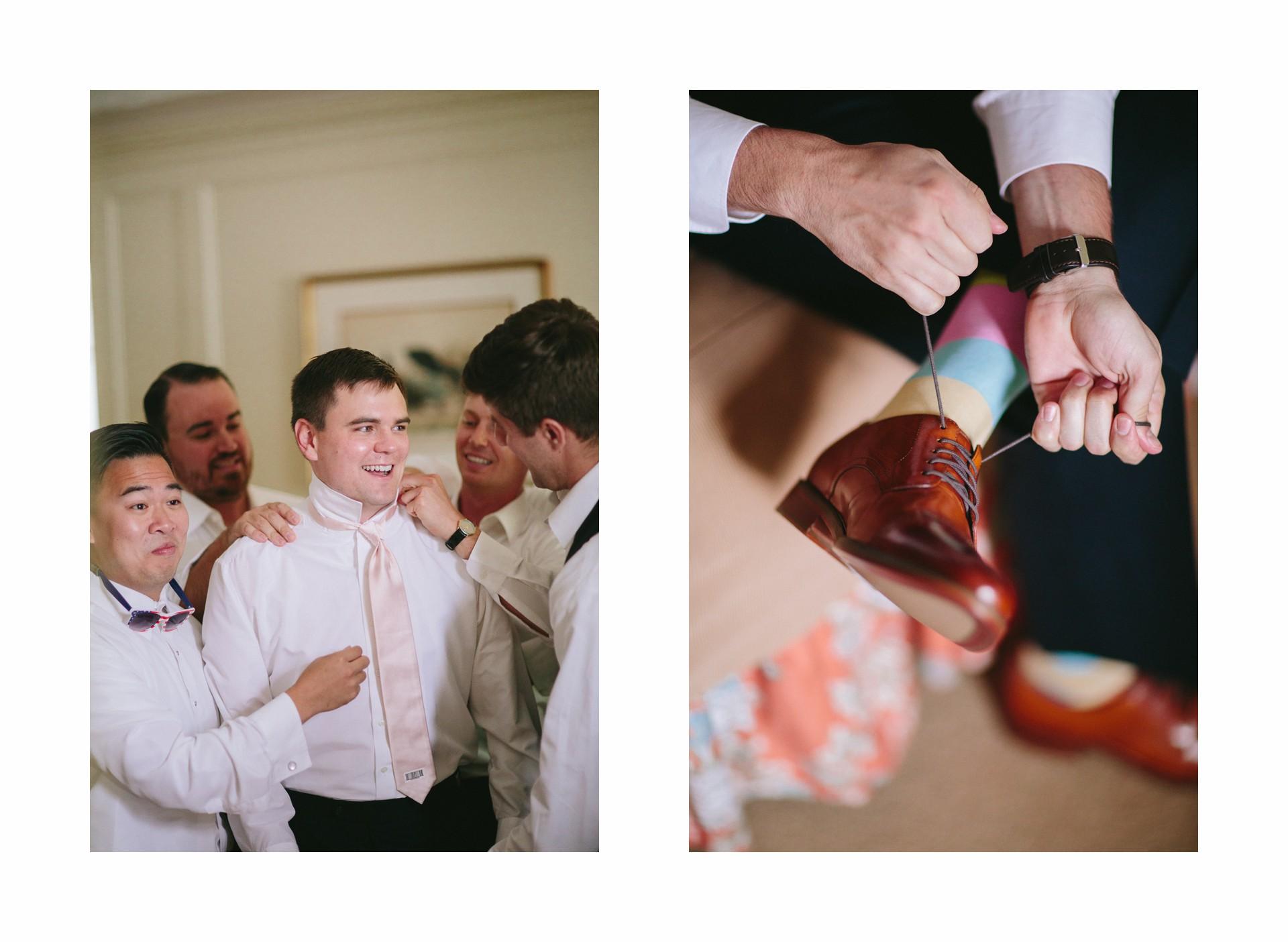 Bolton House Wedding Photographer in Beachwood 16.jpg