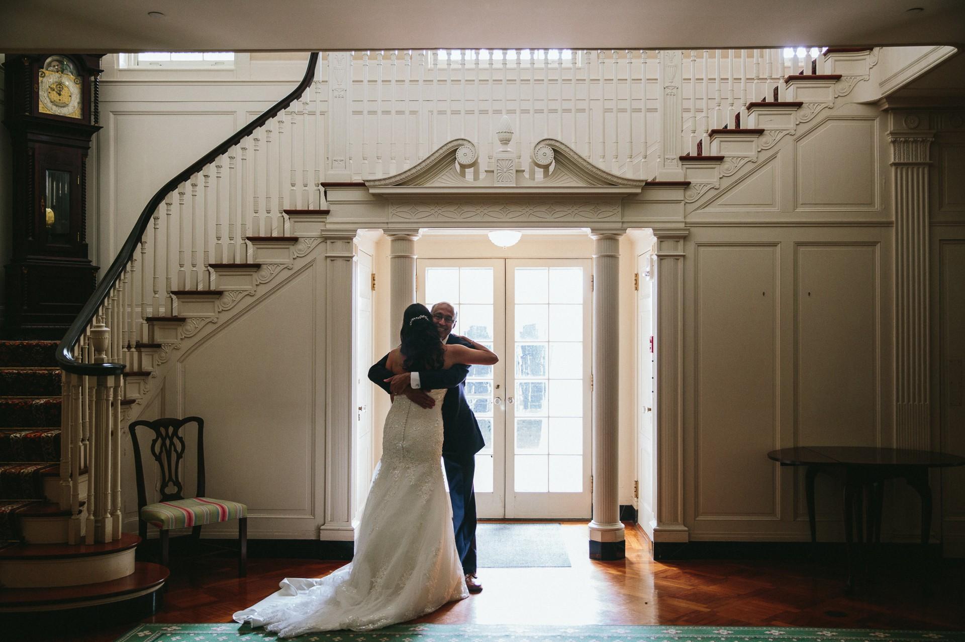 Bolton House Wedding Photographer in Beachwood 17.jpg