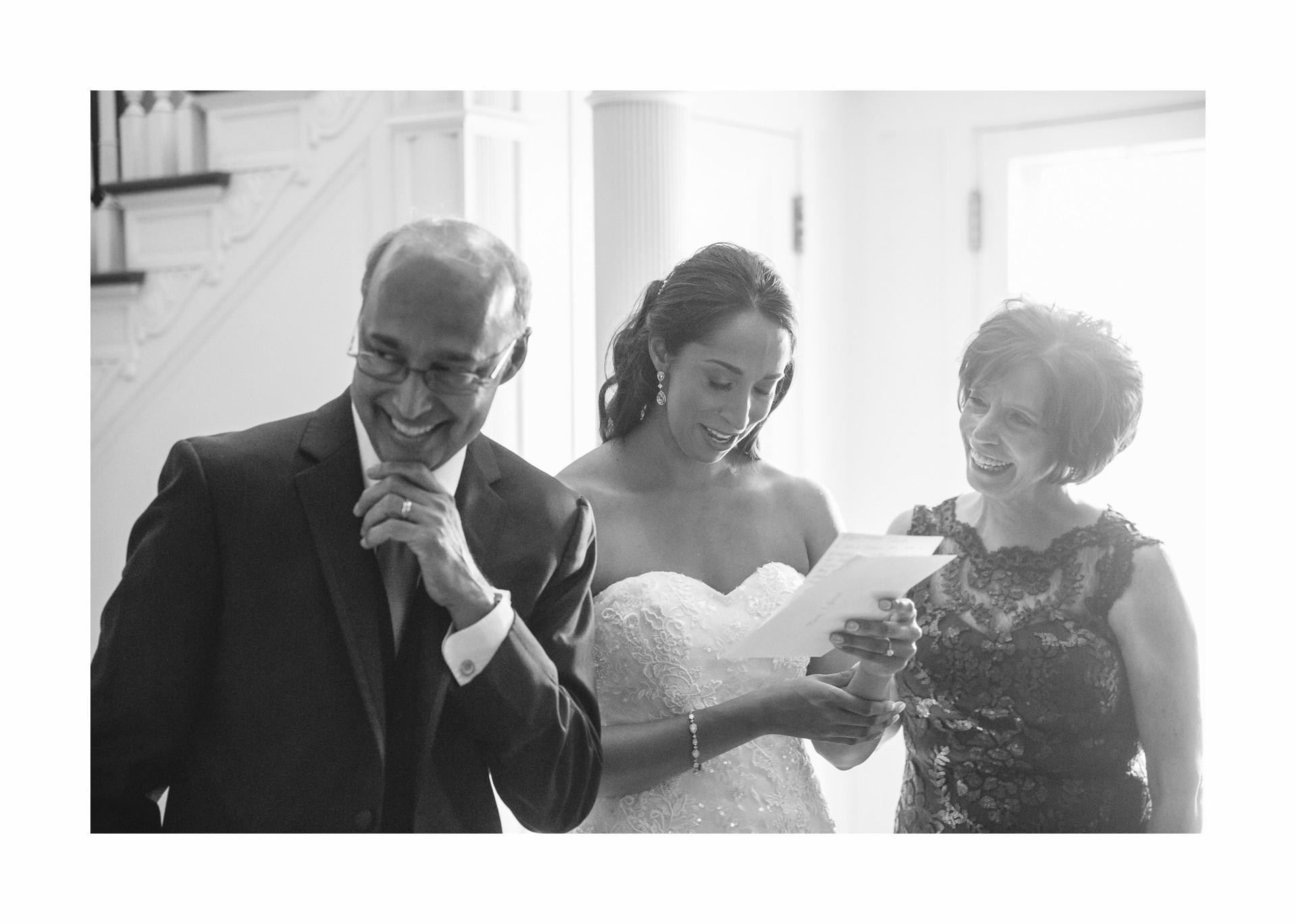 Bolton House Wedding Photographer in Beachwood 20.jpg