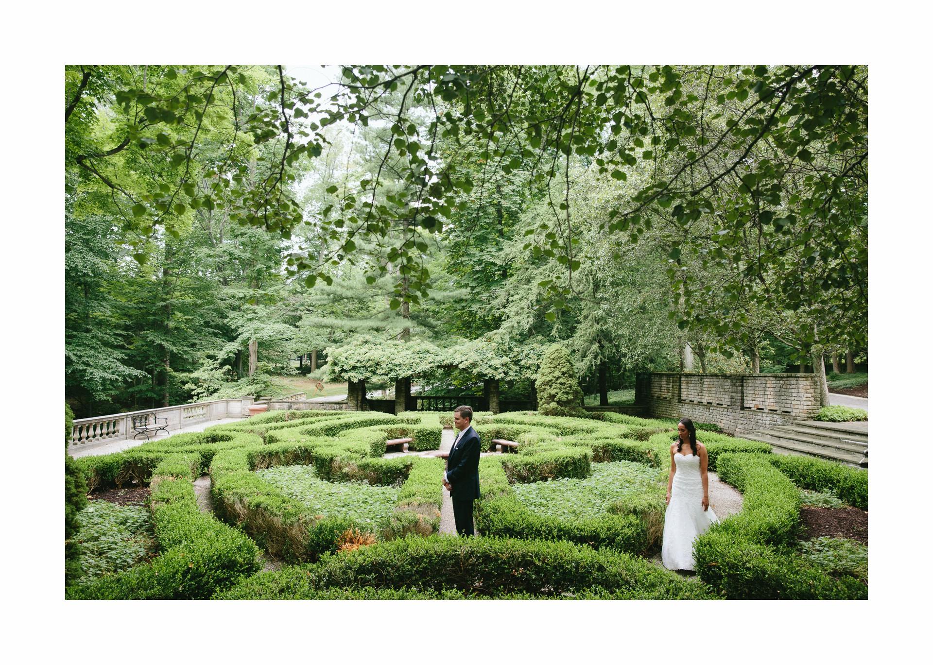 Bolton House Wedding Photographer in Beachwood 22.jpg