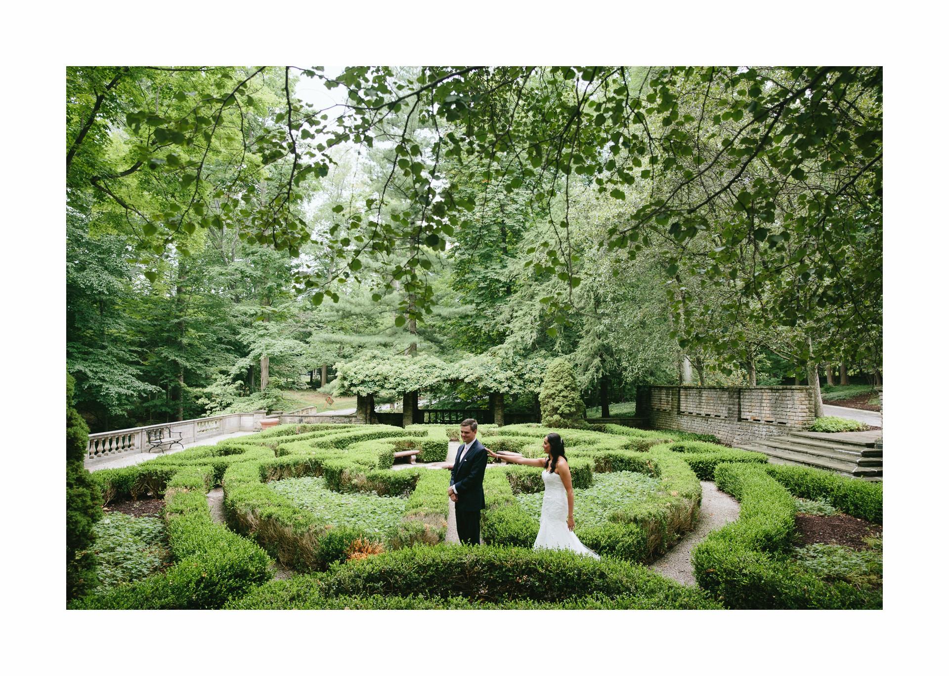 Bolton House Wedding Photographer in Beachwood 23.jpg
