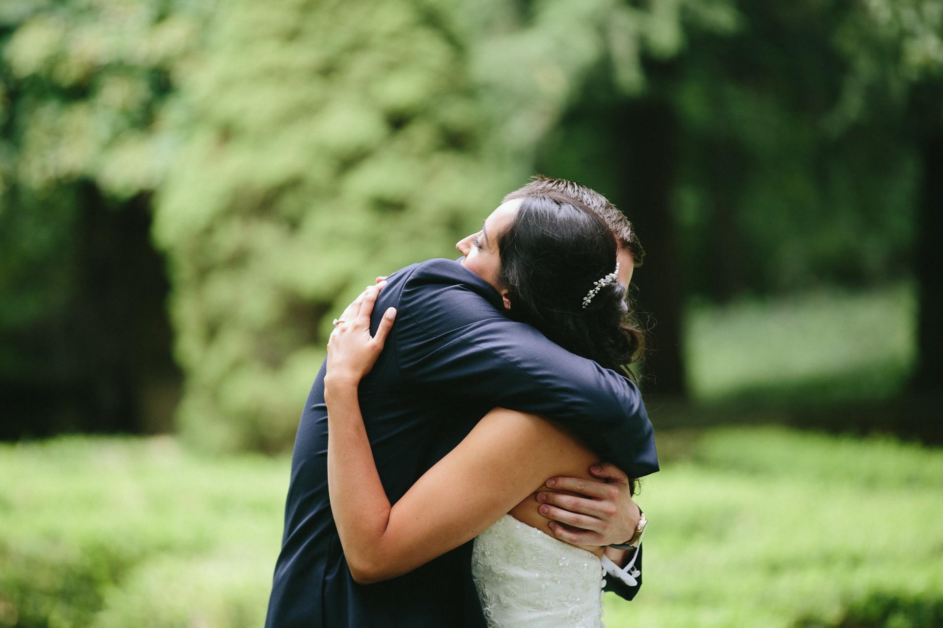Bolton House Wedding Photographer in Beachwood 25.jpg