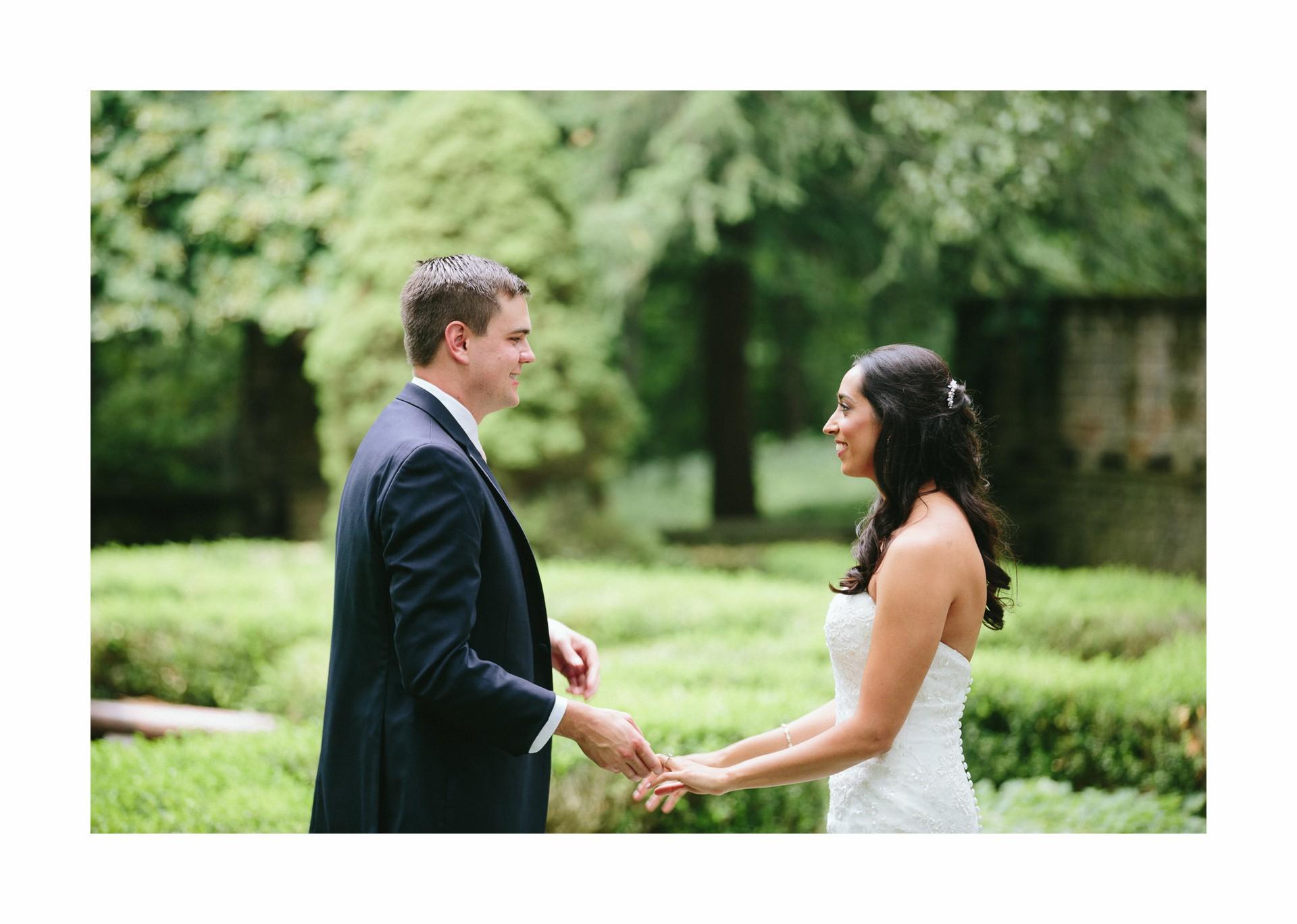 Bolton House Wedding Photographer in Beachwood 26.jpg