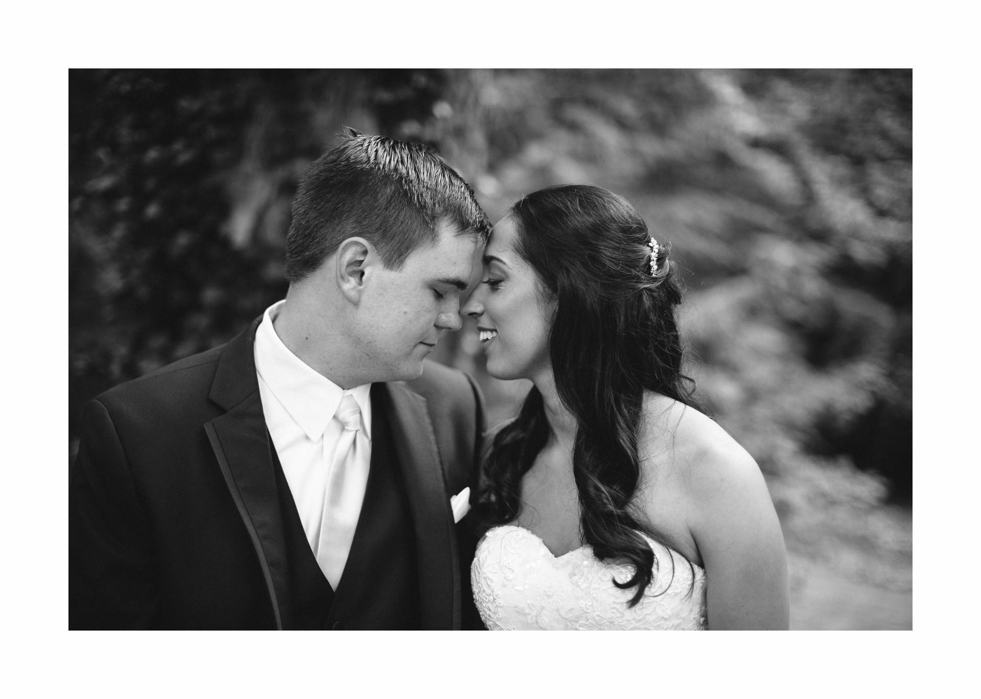 Bolton House Wedding Photographer in Beachwood 30.jpg