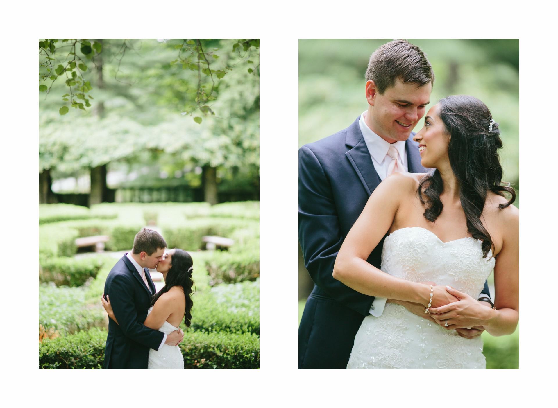 Bolton House Wedding Photographer in Beachwood 31.jpg