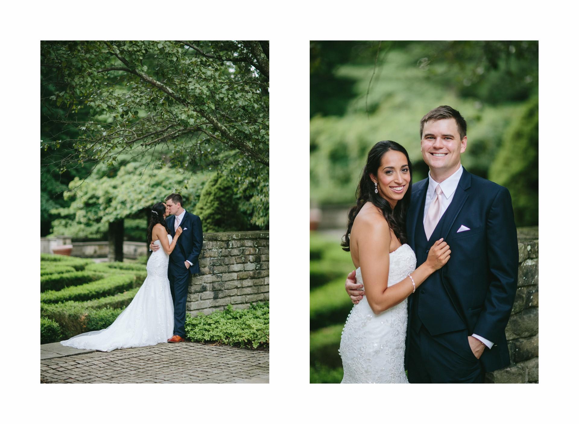 Bolton House Wedding Photographer in Beachwood 33.jpg