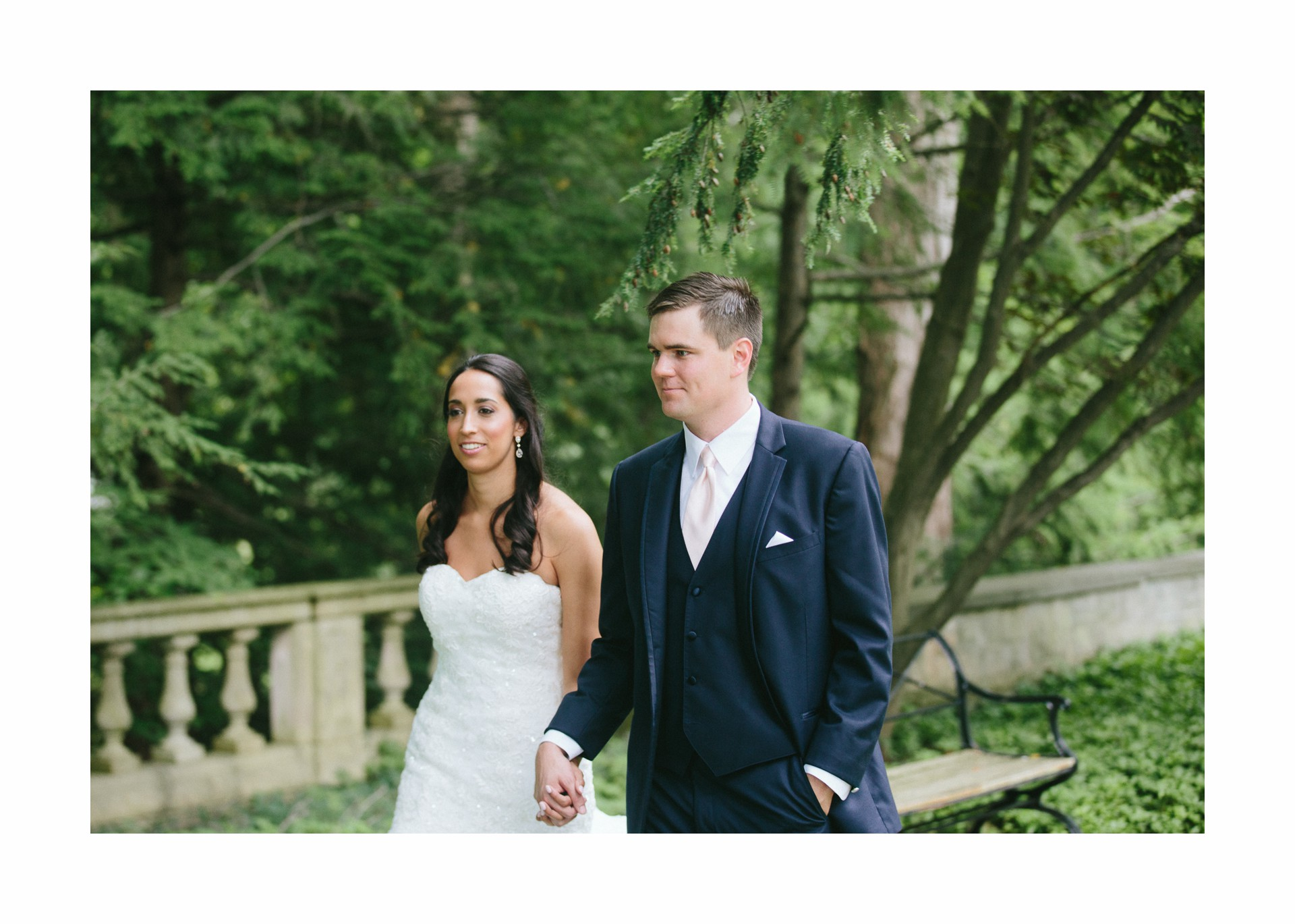 Bolton House Wedding Photographer in Beachwood 34.jpg