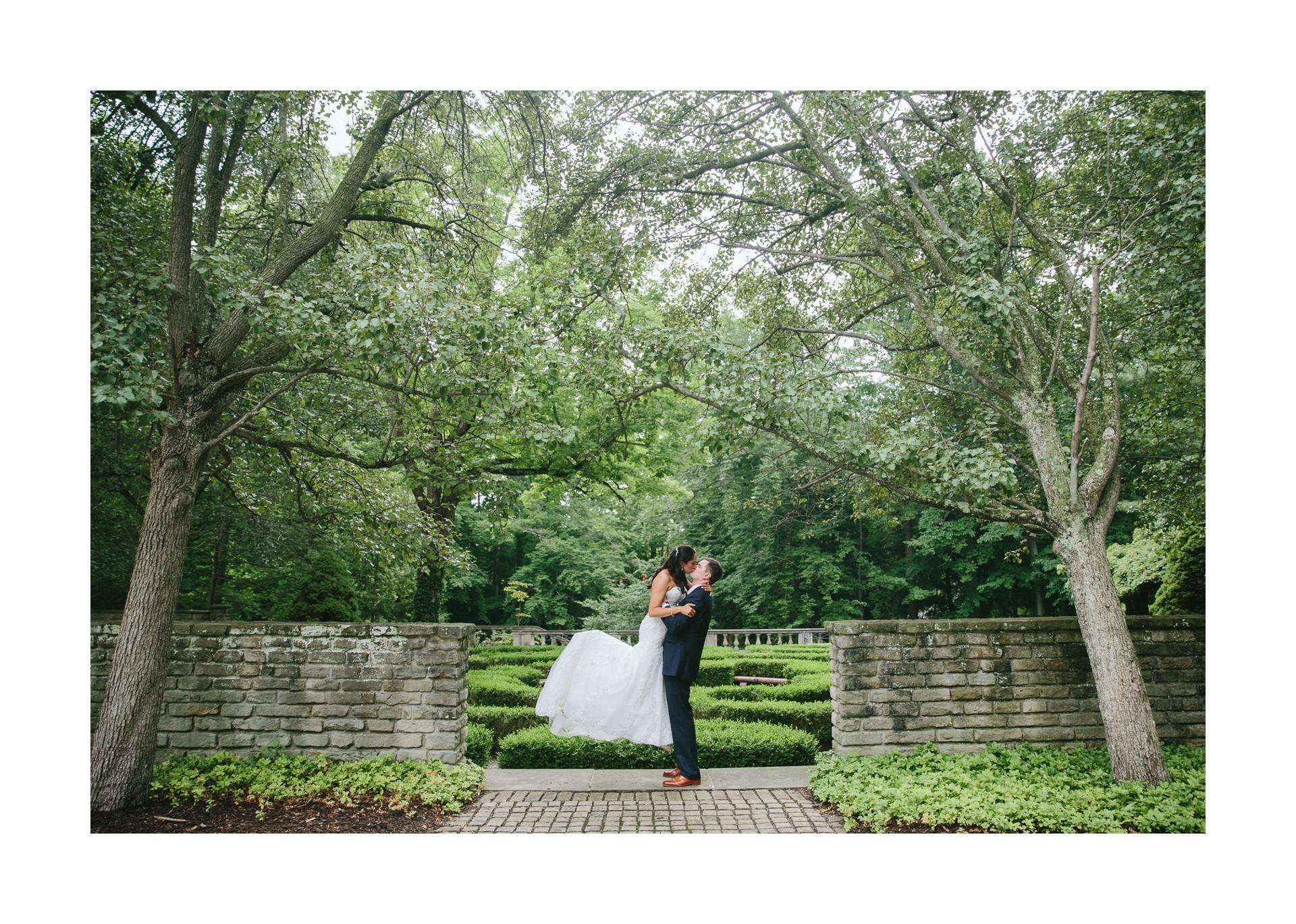 Bolton House Wedding Photographer in Beachwood 32.jpg