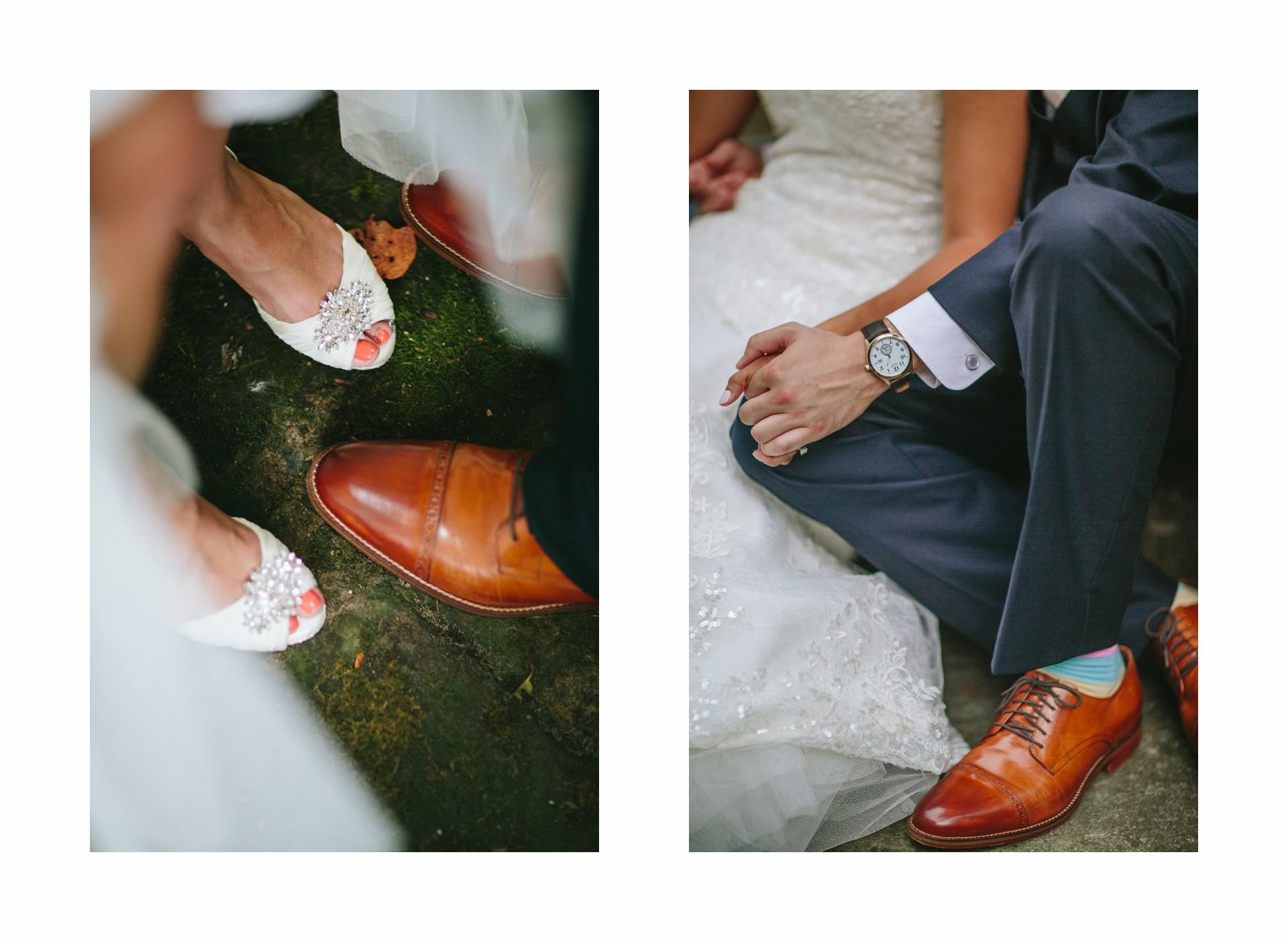 Bolton House Wedding Photographer in Beachwood 36.jpg