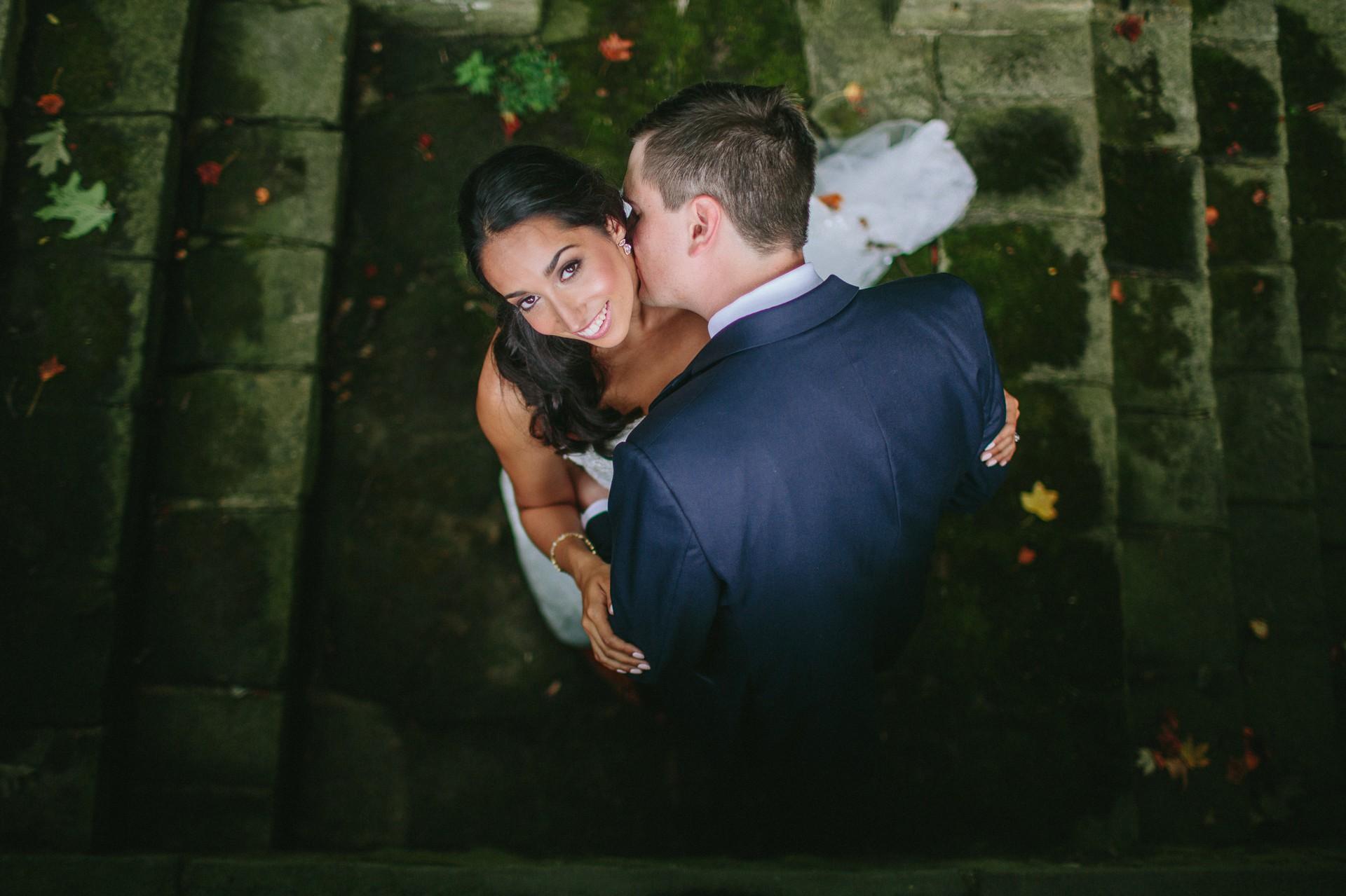 Bolton House Wedding Photographer in Beachwood 35.jpg