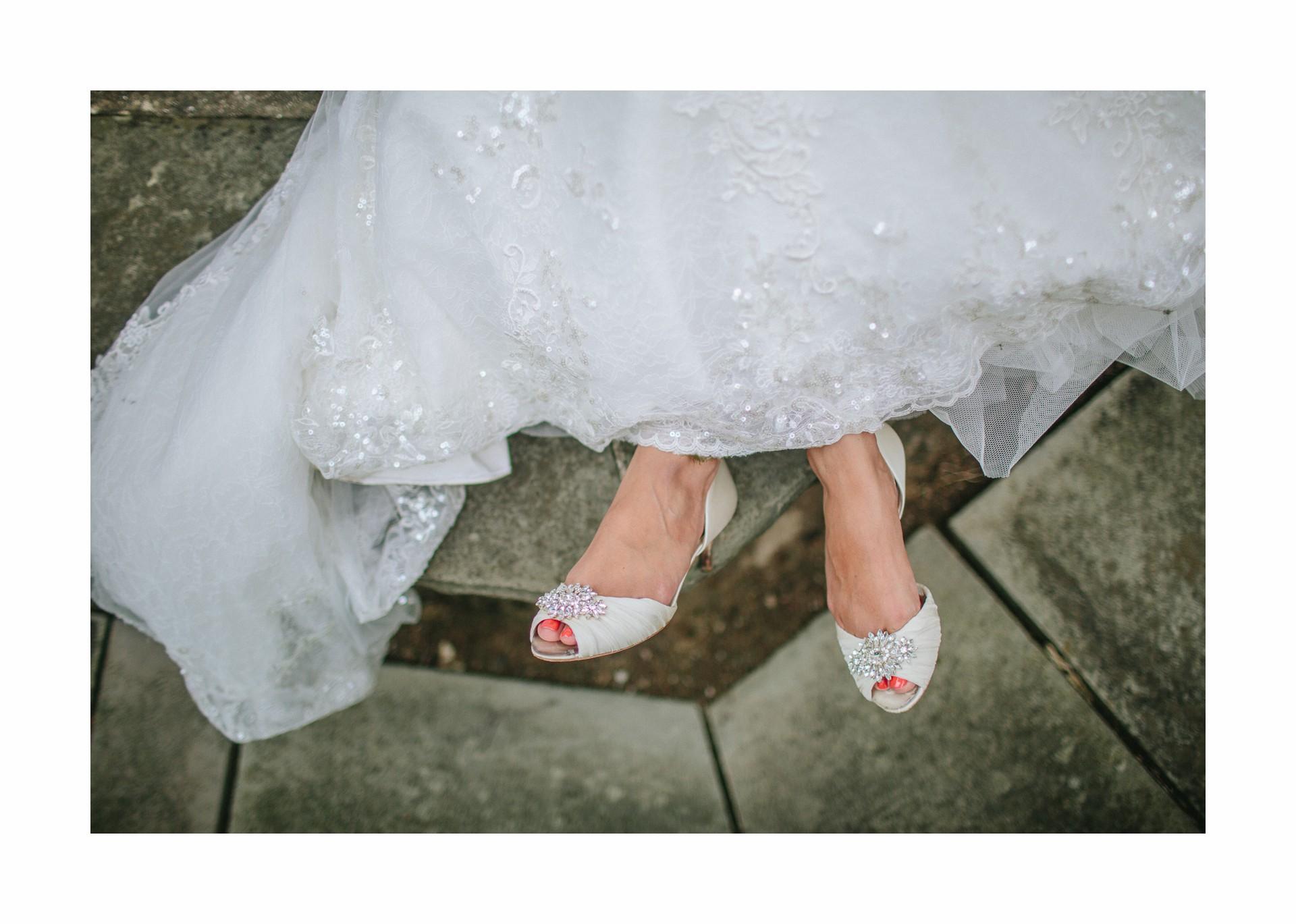 Bolton House Wedding Photographer in Beachwood 37.jpg