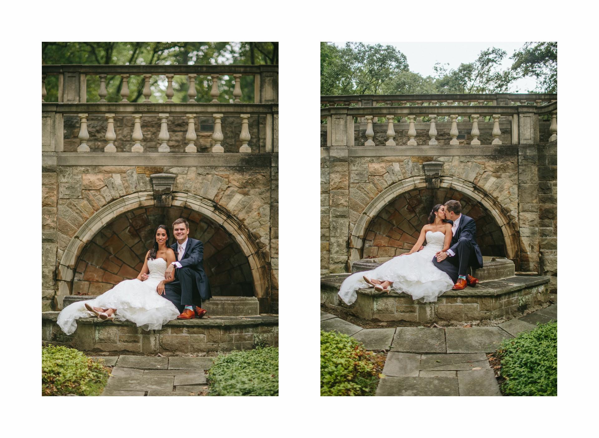 Bolton House Wedding Photographer in Beachwood 38.jpg