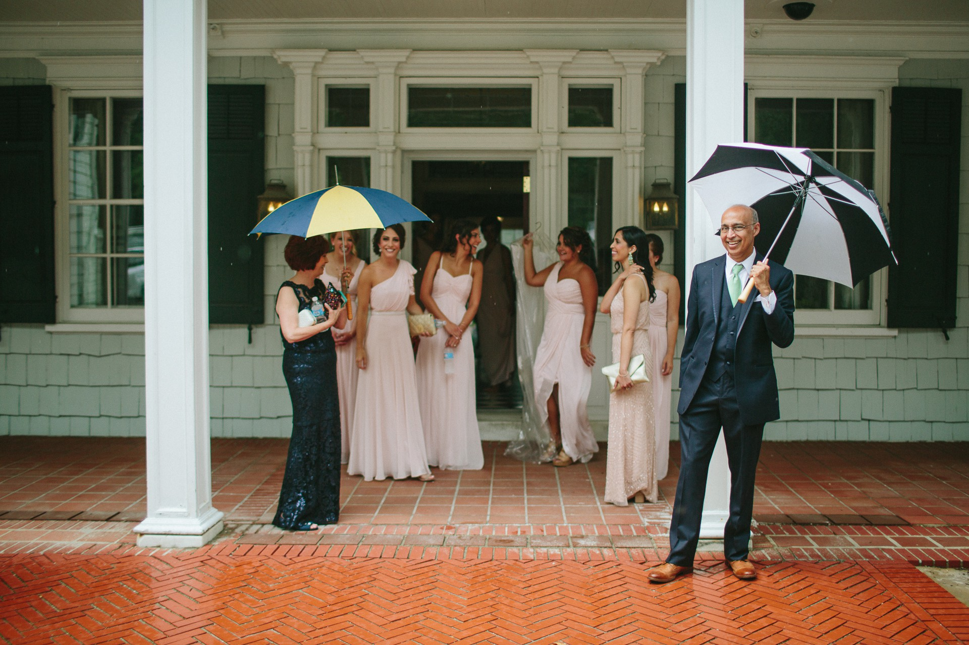 Bolton House Wedding Photographer in Beachwood 39.jpg