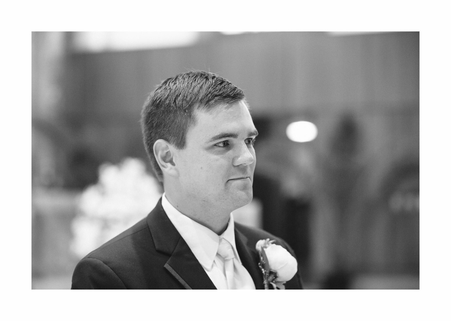 Bolton House Wedding Photographer in Beachwood 42.jpg