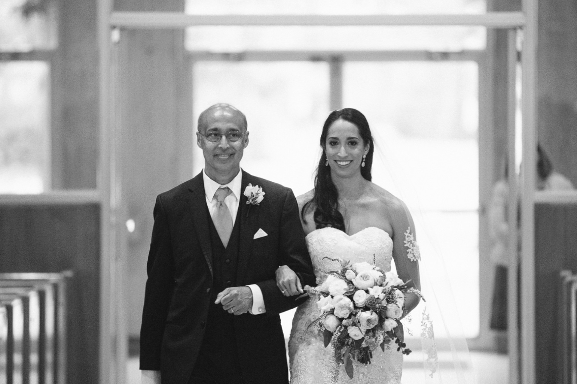 Bolton House Wedding Photographer in Beachwood 43.jpg