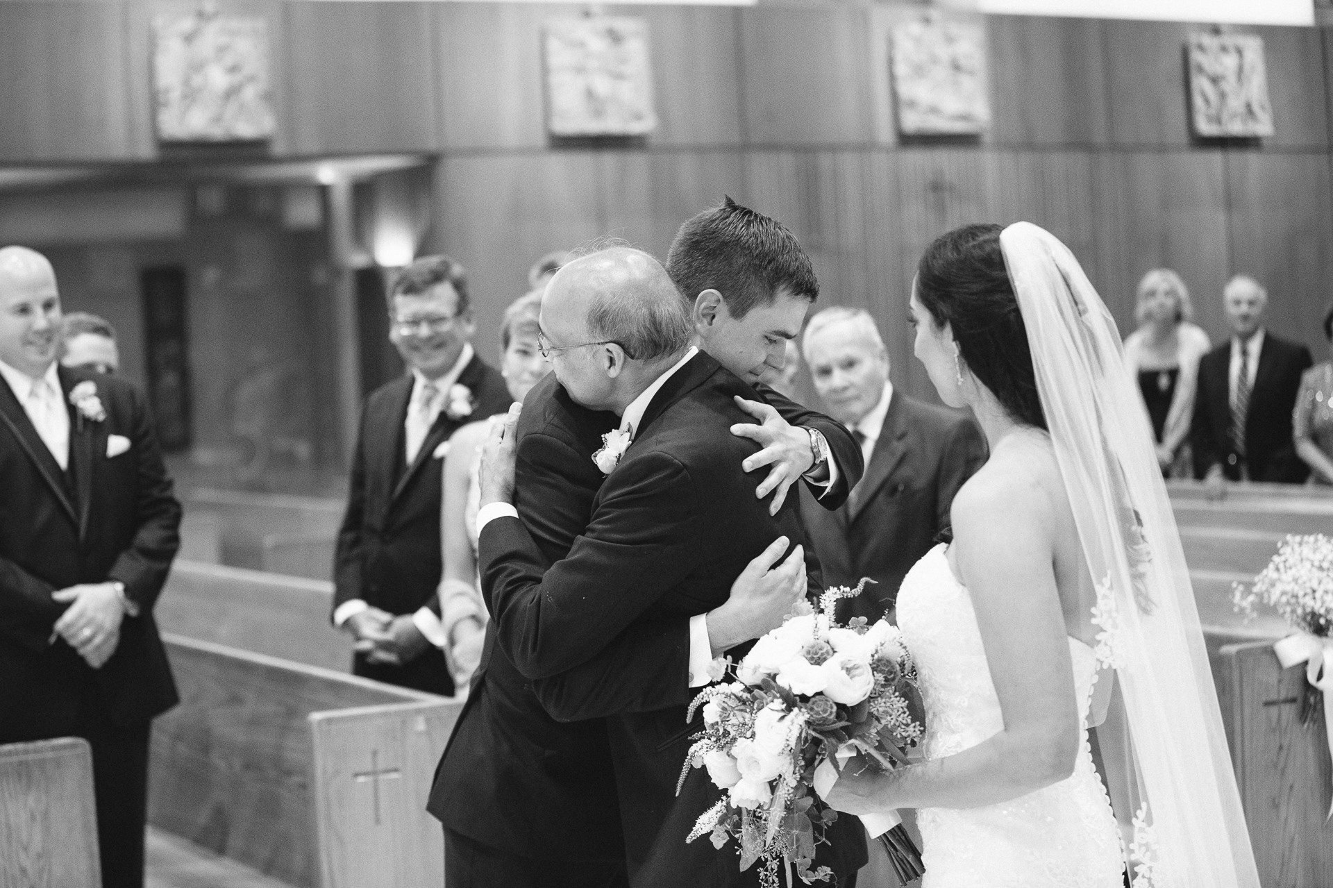 Bolton House Wedding Photographer in Beachwood 45.jpg