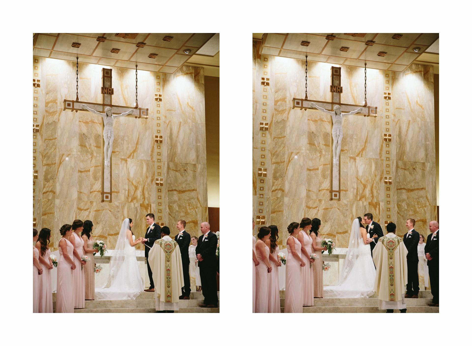 Bolton House Wedding Photographer in Beachwood 47.jpg