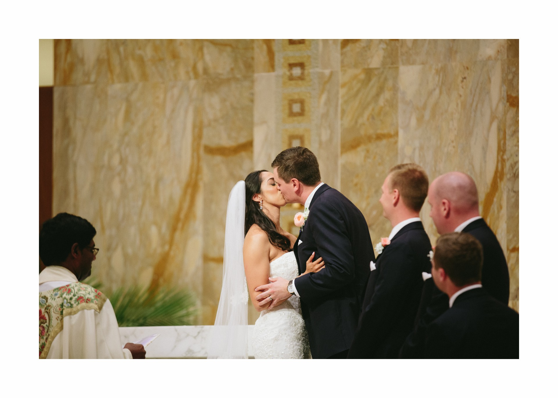 Bolton House Wedding Photographer in Beachwood 48.jpg