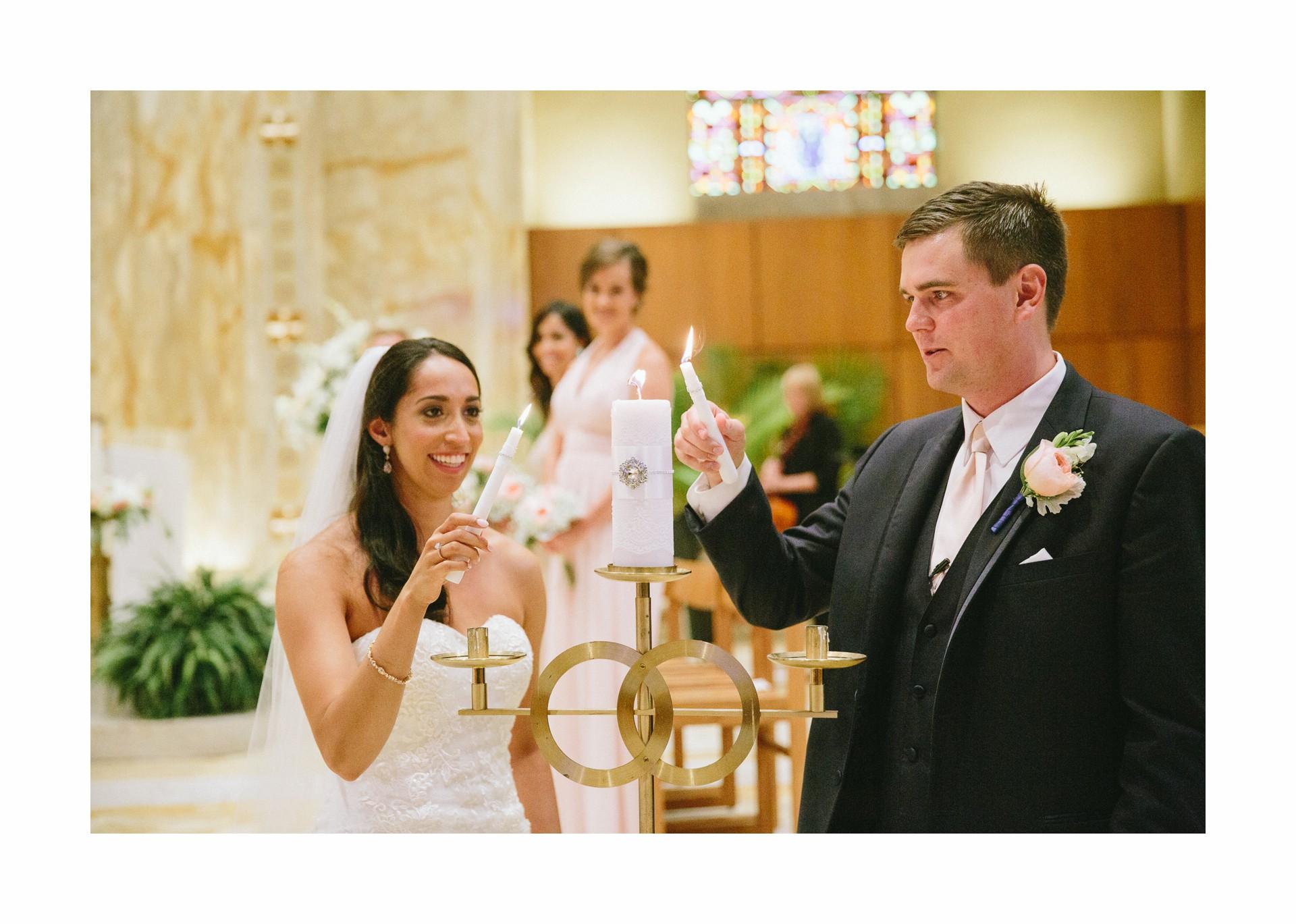 Bolton House Wedding Photographer in Beachwood 49.jpg