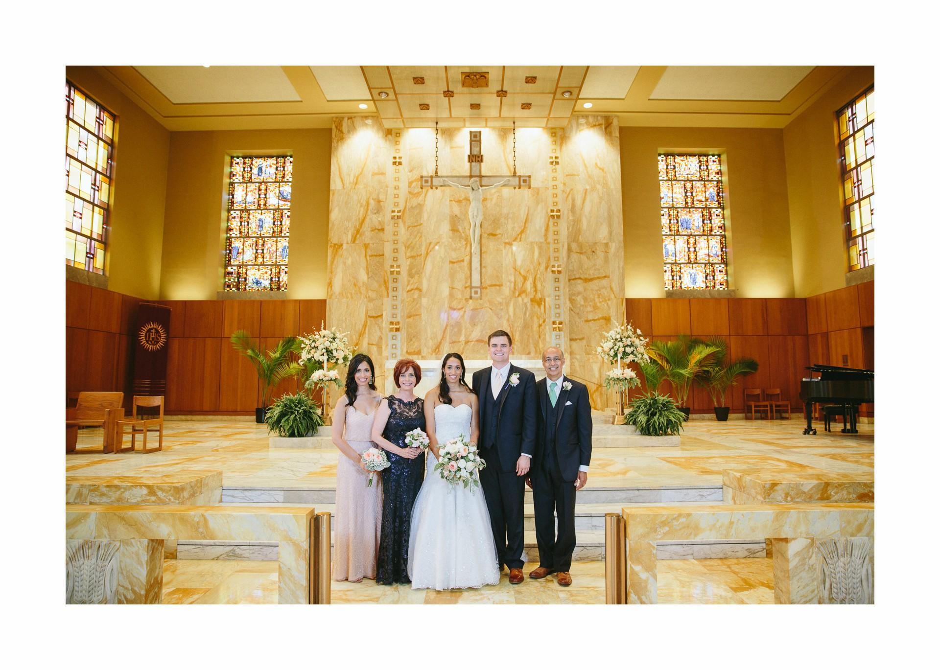 Bolton House Wedding Photographer in Beachwood 51.jpg