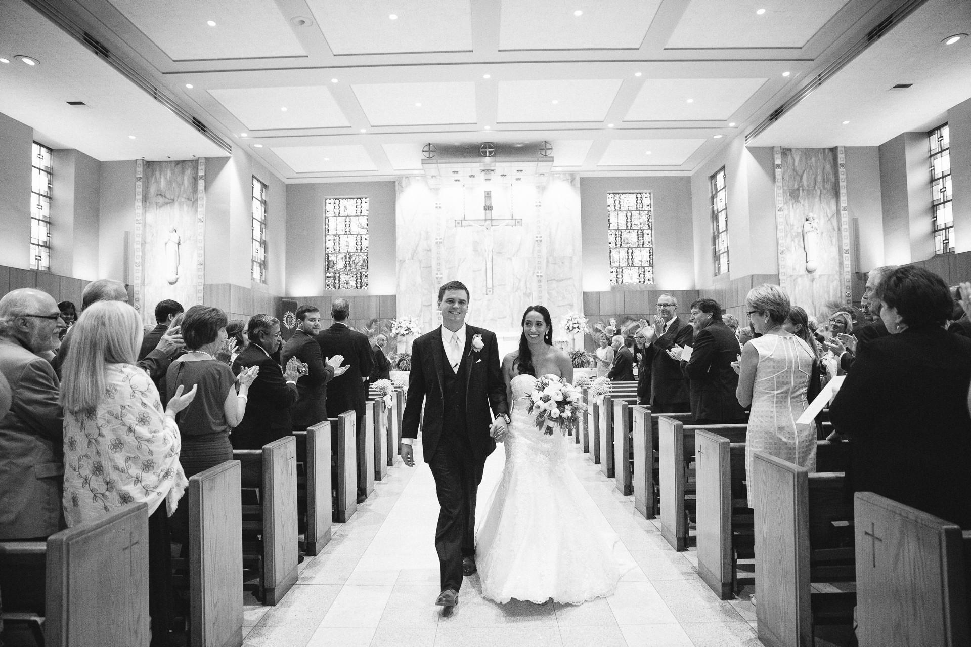 Bolton House Wedding Photographer in Beachwood 50.jpg