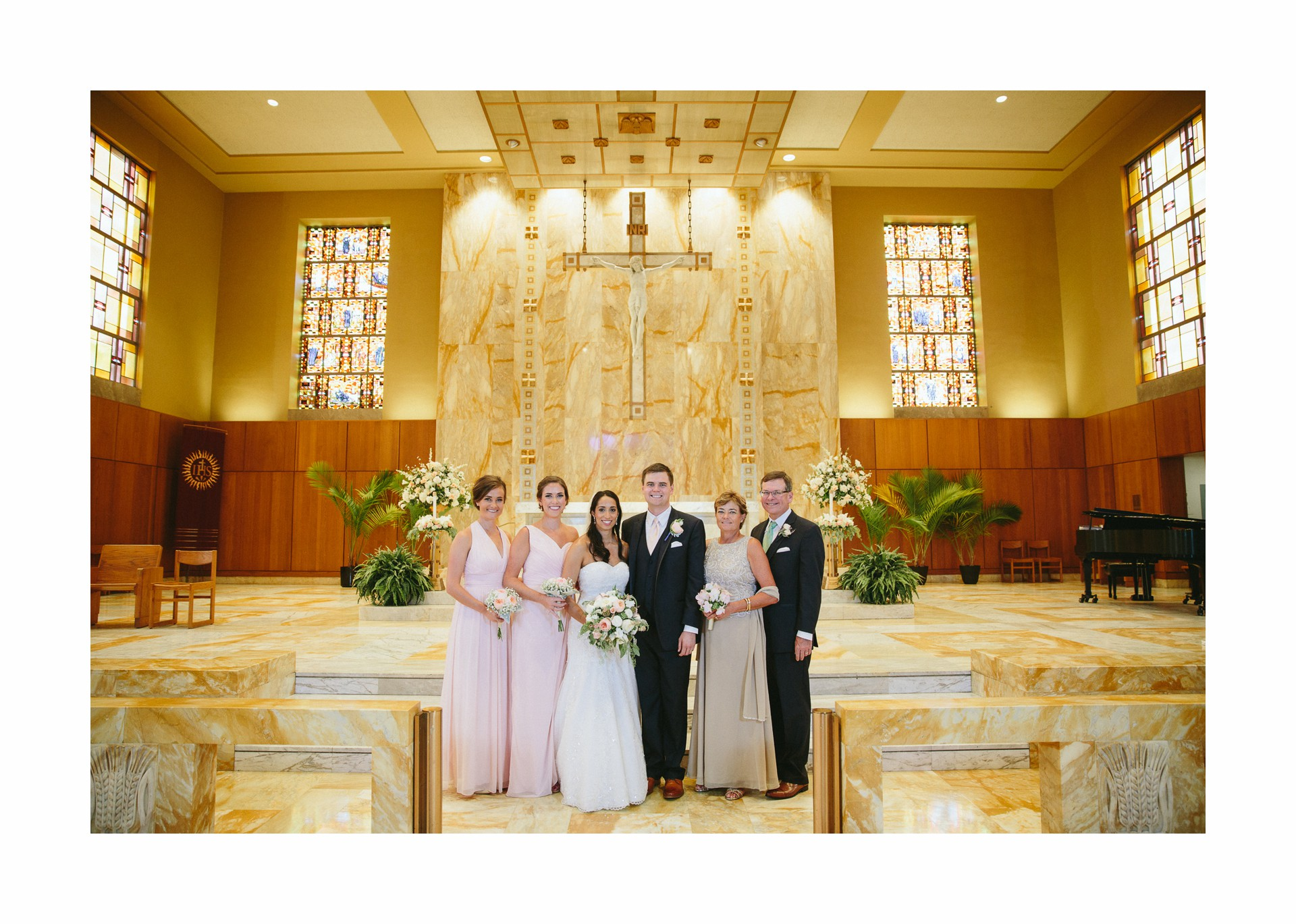Bolton House Wedding Photographer in Beachwood 52.jpg
