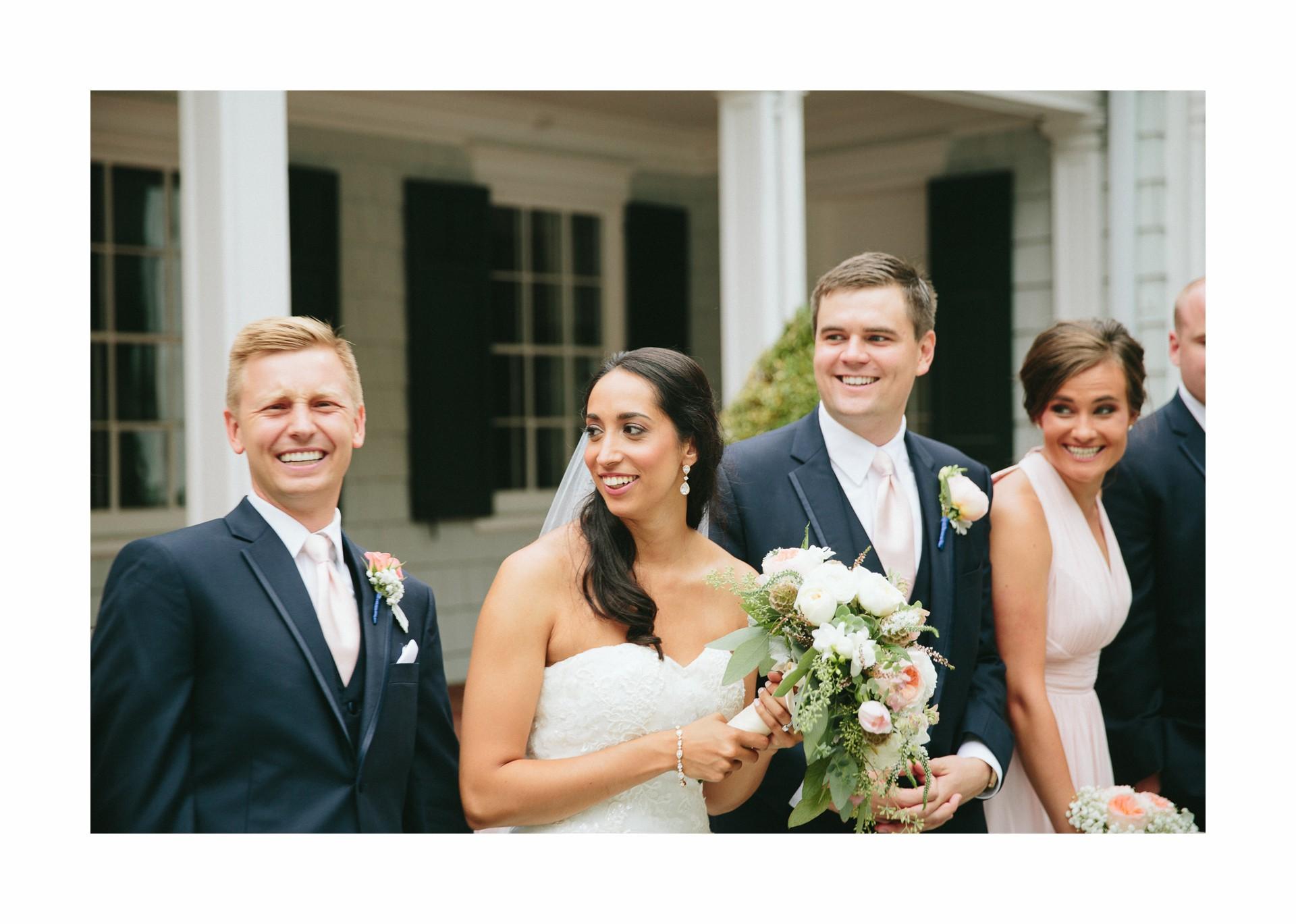 Bolton House Wedding Photographer in Beachwood 54.jpg