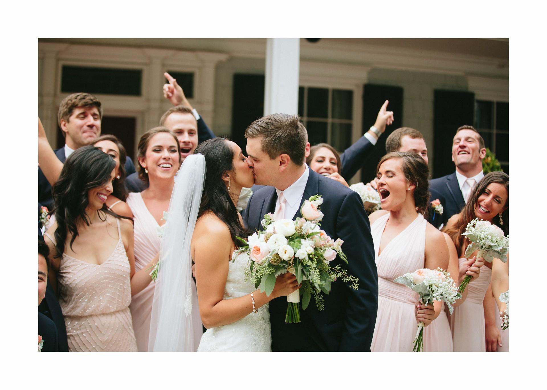 Bolton House Wedding Photographer in Beachwood 56.jpg