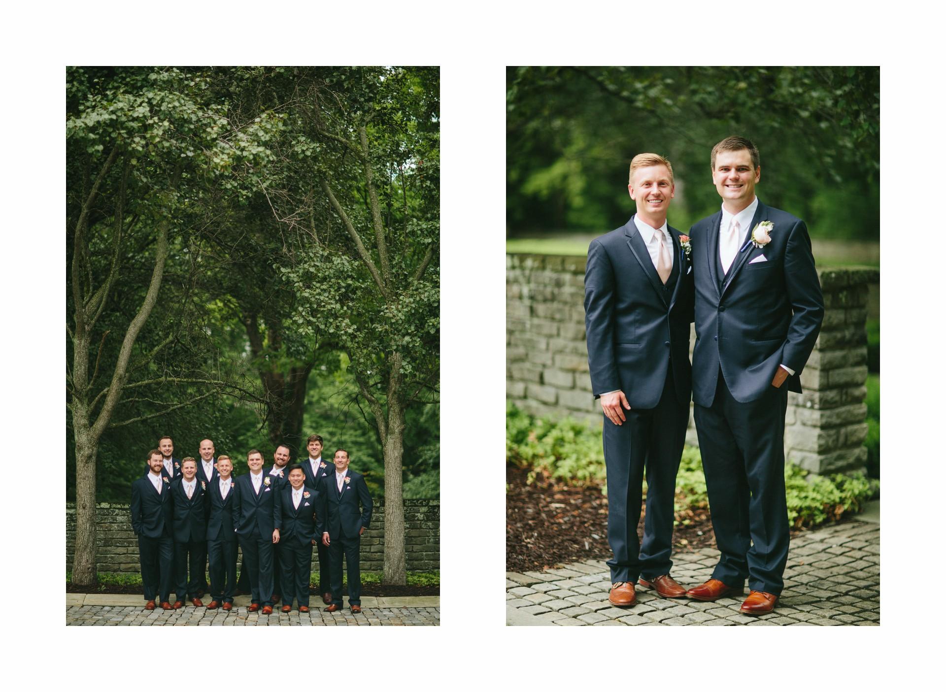 Bolton House Wedding Photographer in Beachwood 57.jpg