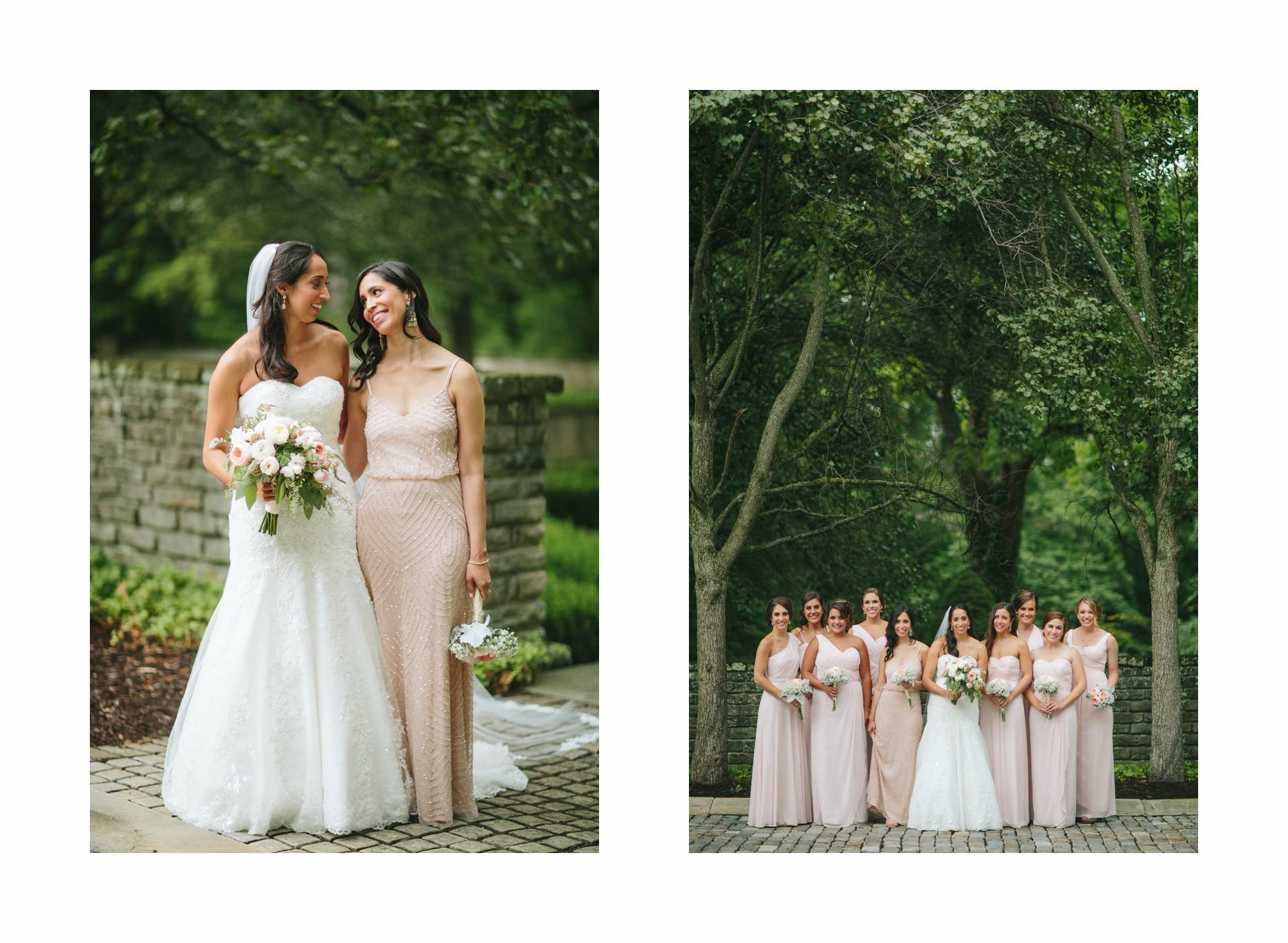 Bolton House Wedding Photographer in Beachwood 58.jpg