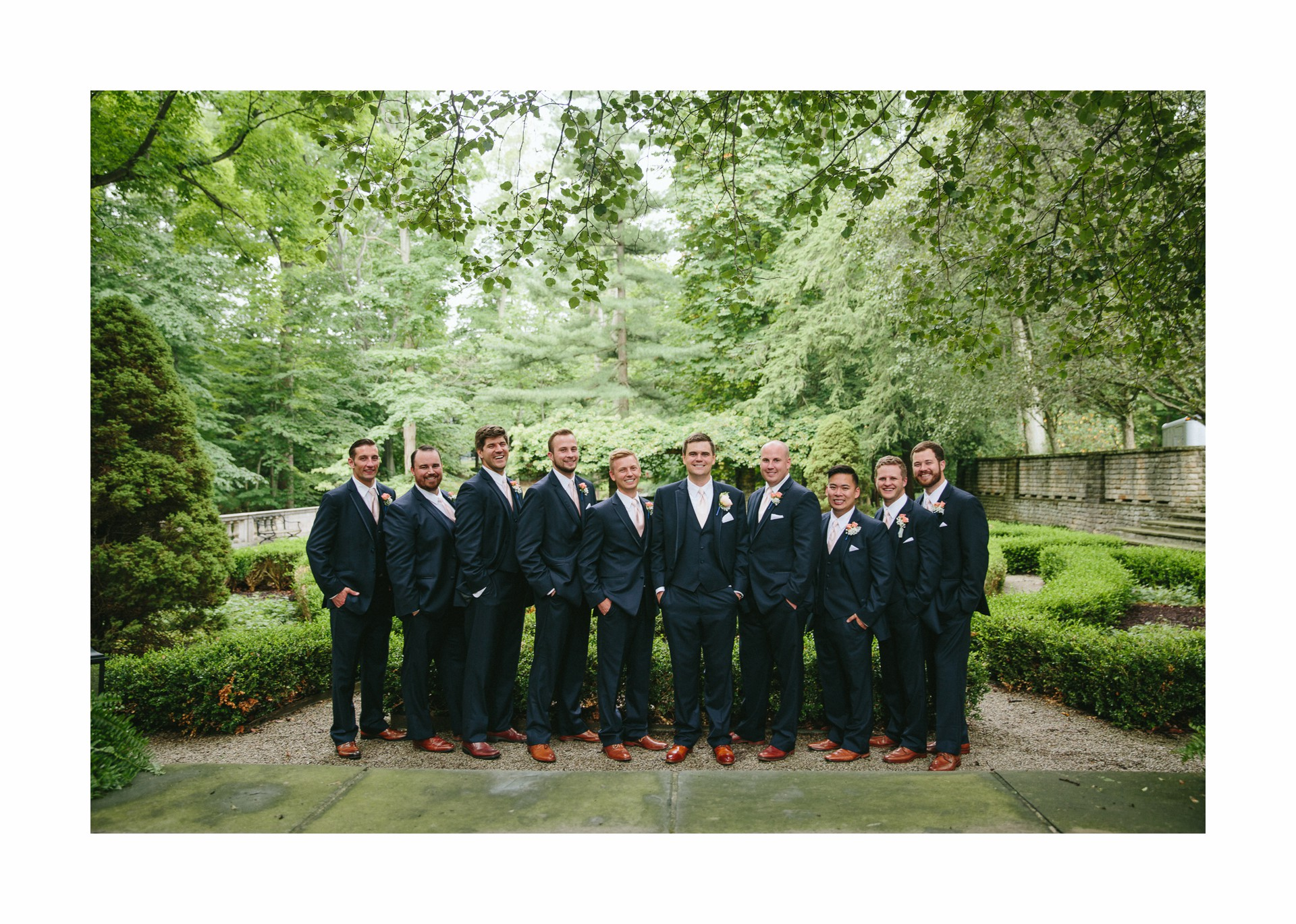 Bolton House Wedding Photographer in Beachwood 60.jpg