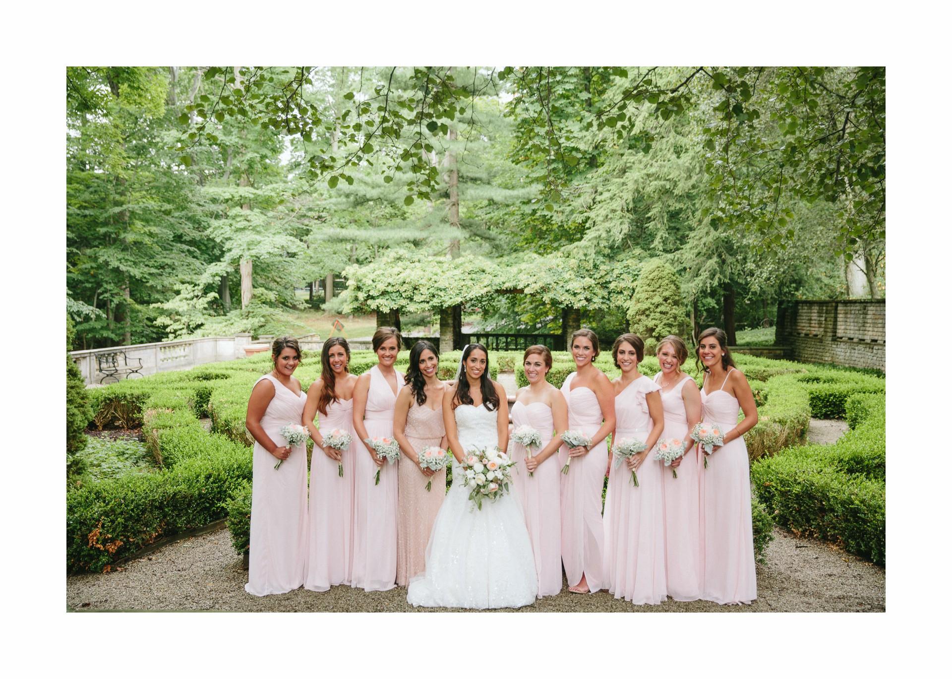 Bolton House Wedding Photographer in Beachwood 62.jpg