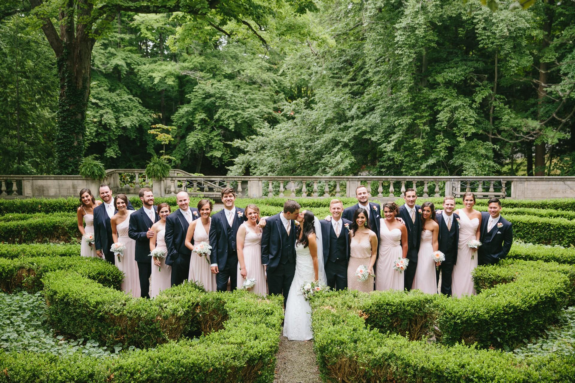 Bolton House Wedding Photographer in Beachwood 61.jpg