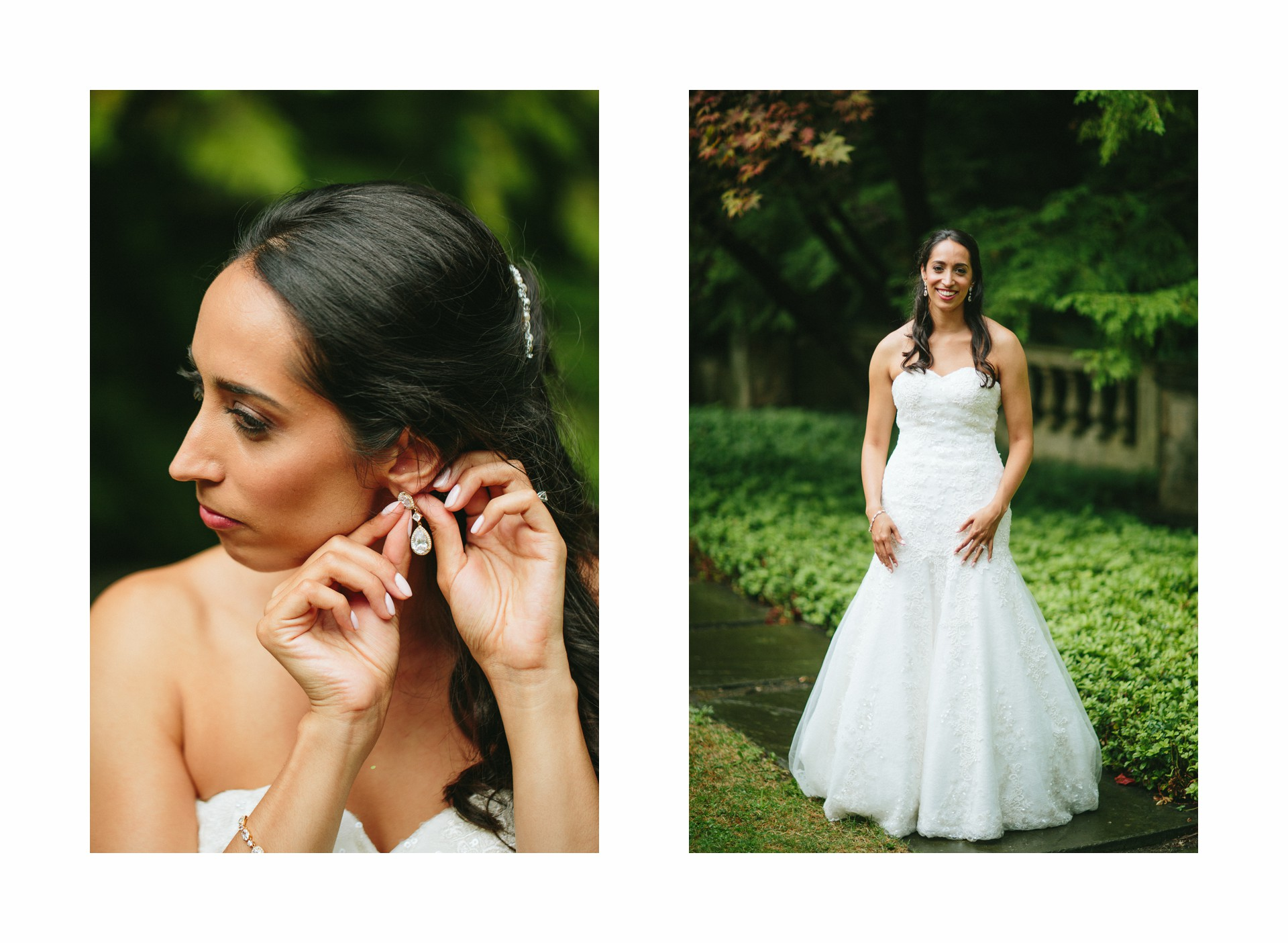 Bolton House Wedding Photographer in Beachwood 64.jpg