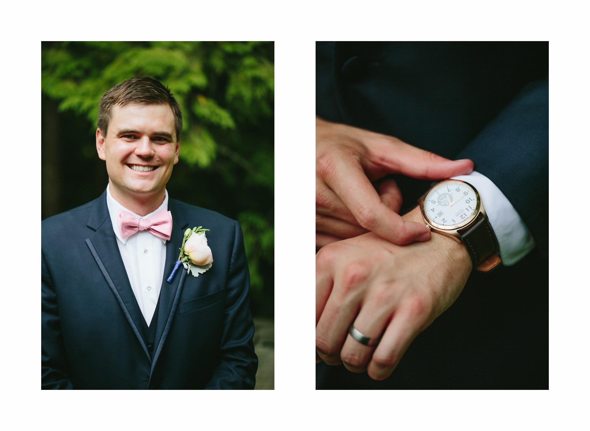 Bolton House Wedding Photographer in Beachwood 65.jpg