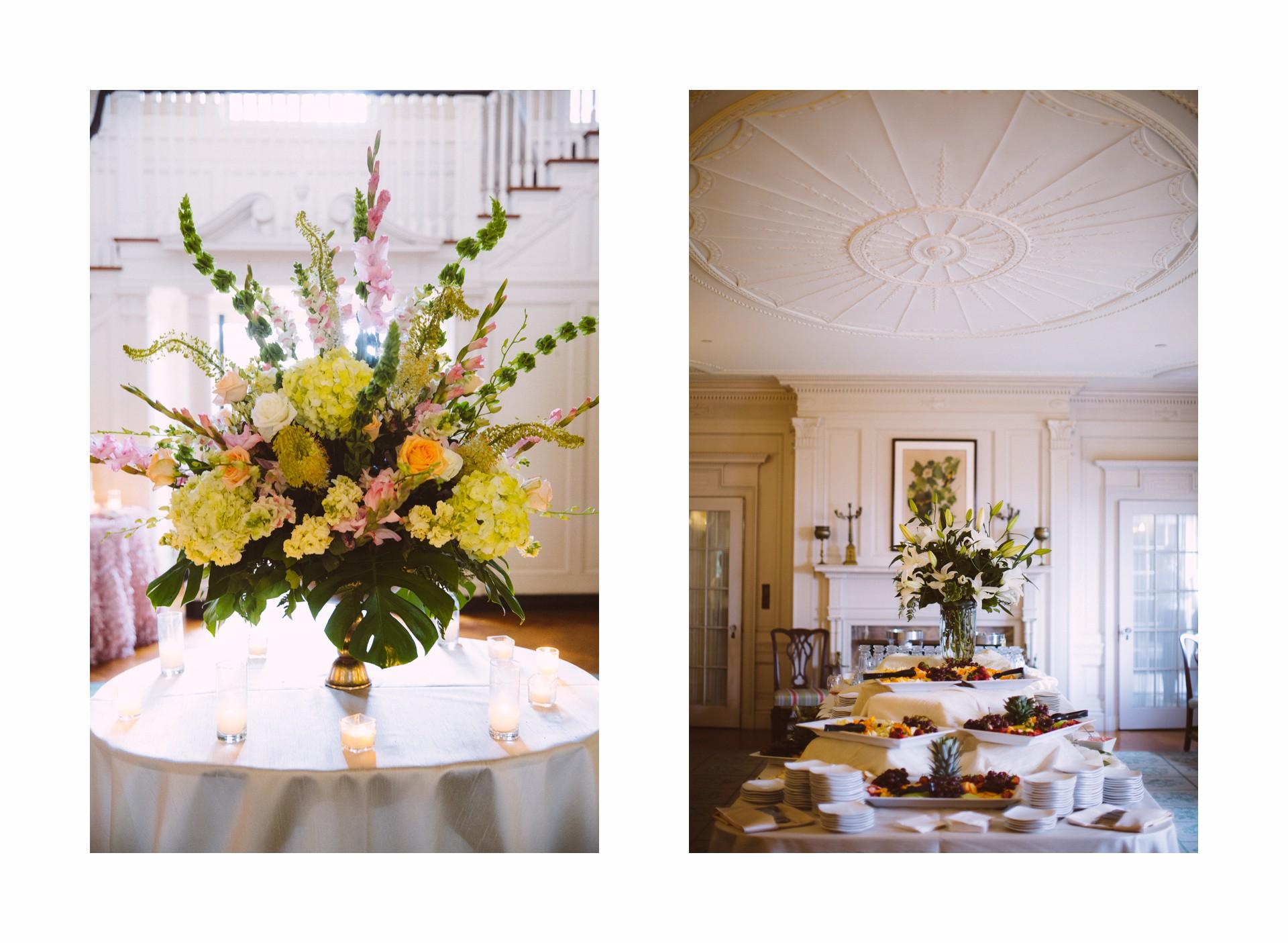 Bolton House Wedding Photographer in Beachwood 69.jpg