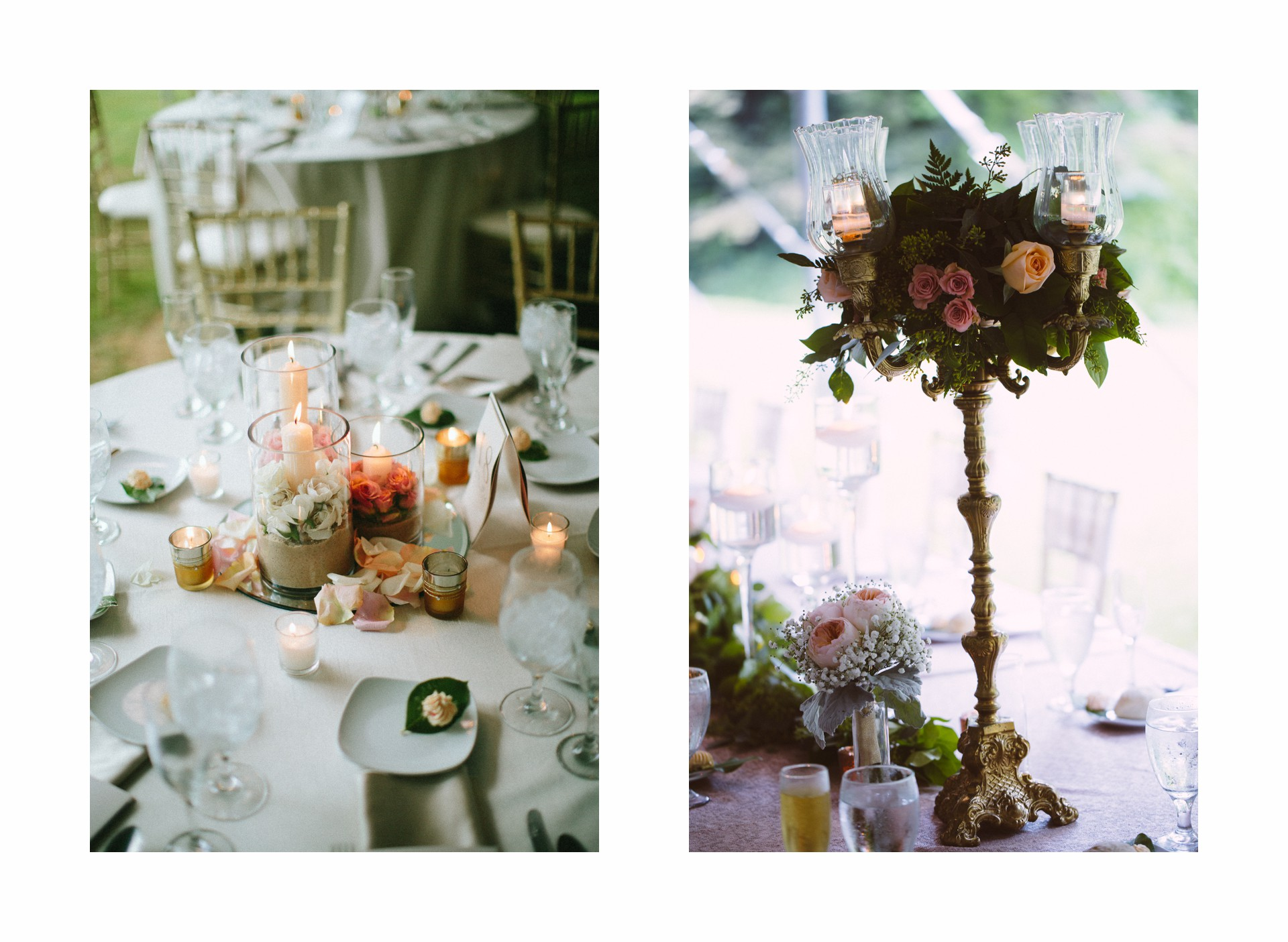Bolton House Wedding Photographer in Beachwood 71.jpg