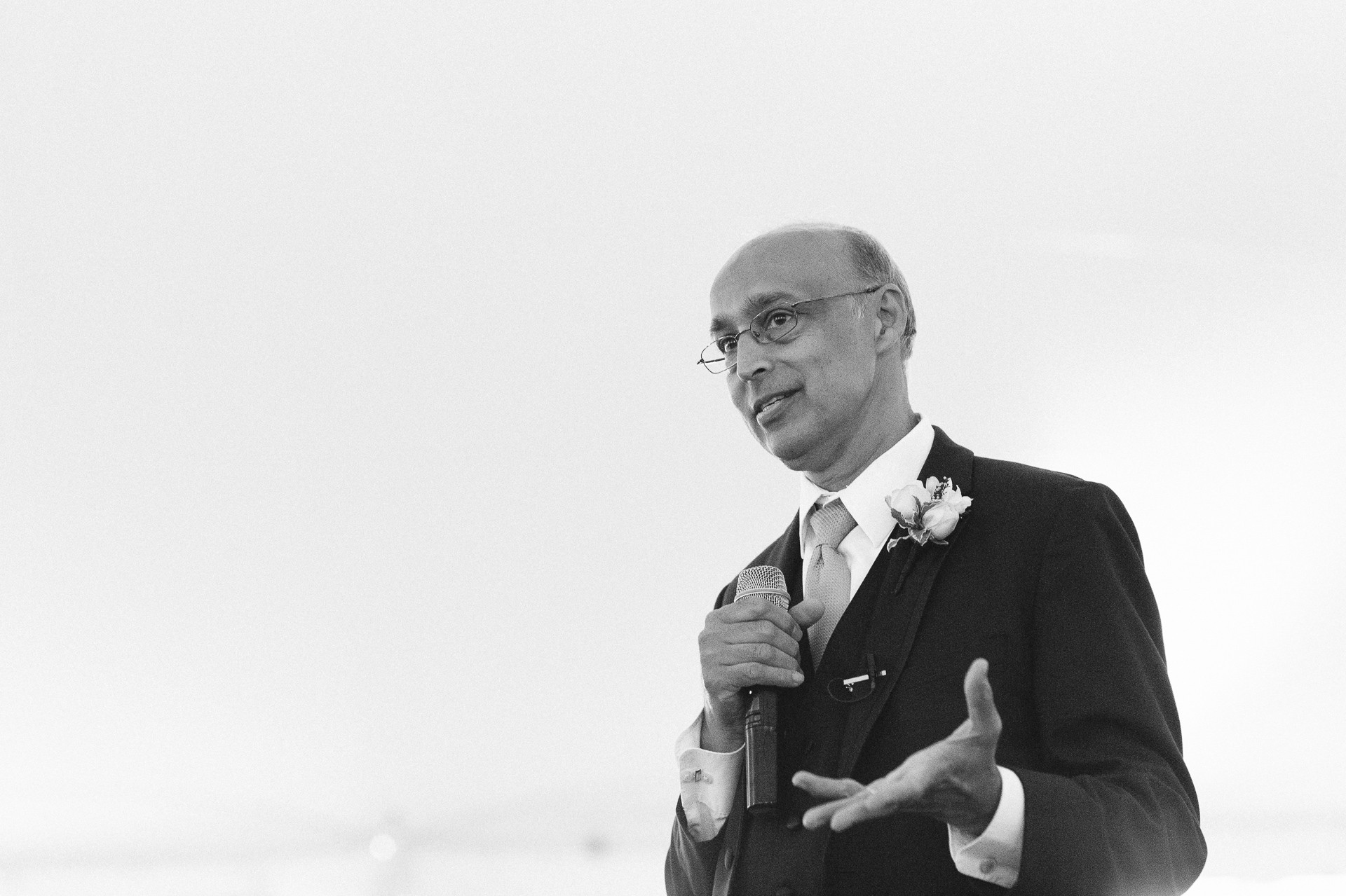 Bolton House Wedding Photographer in Beachwood 72.jpg