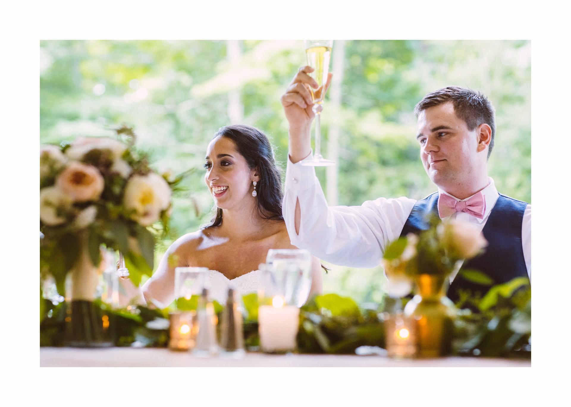 Bolton House Wedding Photographer in Beachwood 73.jpg