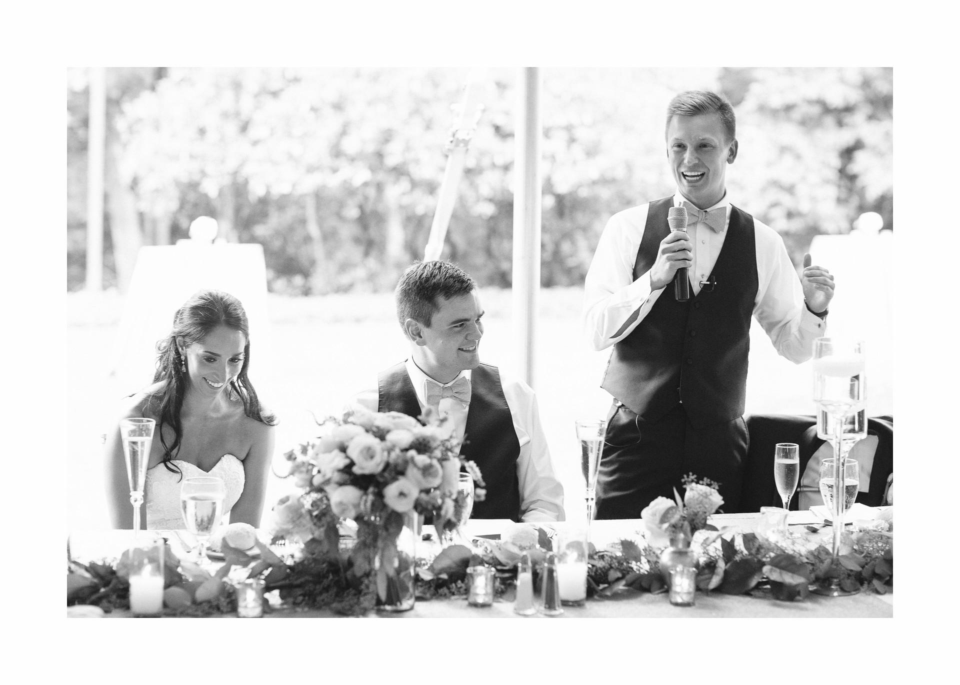 Bolton House Wedding Photographer in Beachwood 75.jpg
