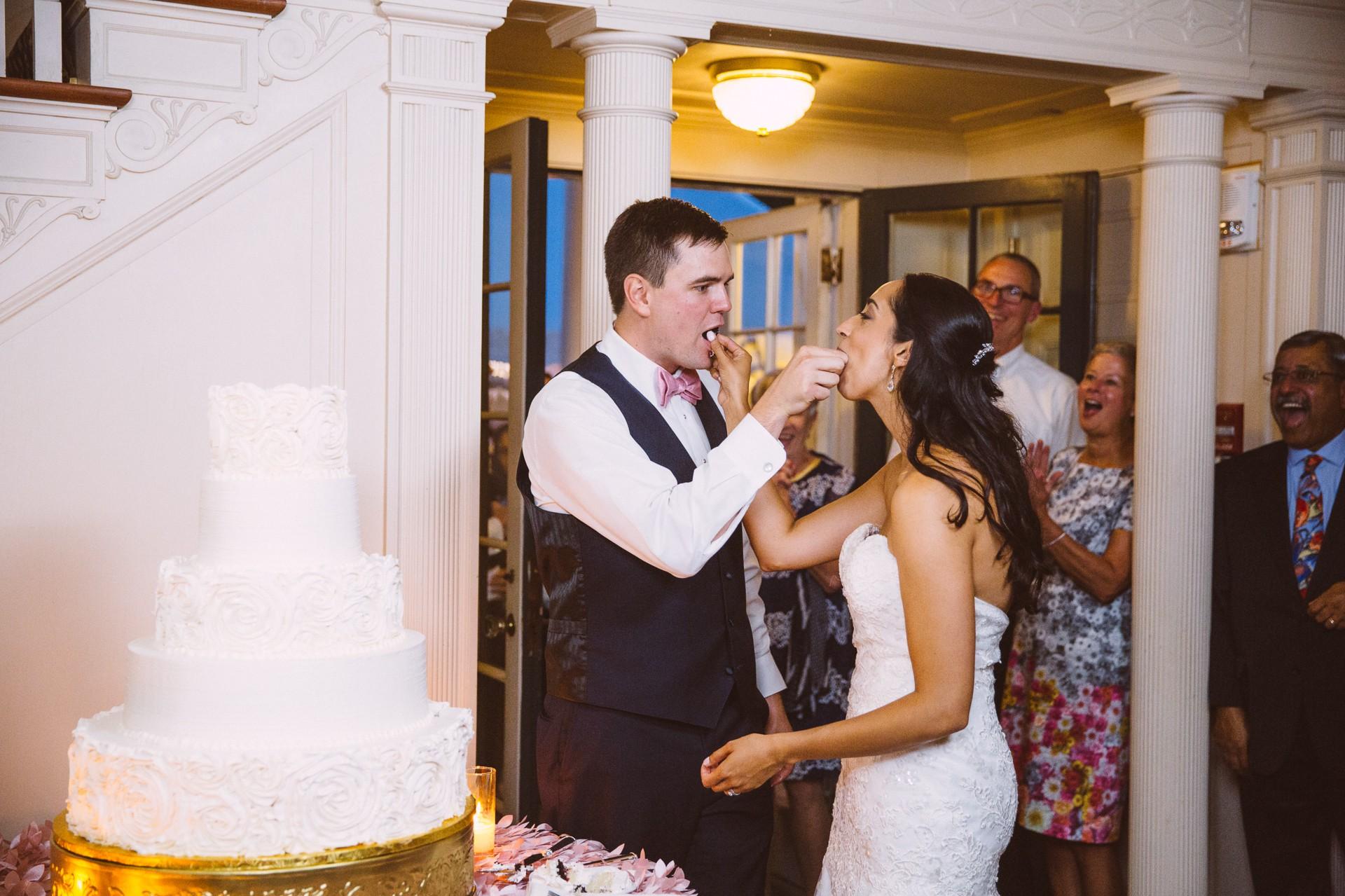 Bolton House Wedding Photographer in Beachwood 76.jpg