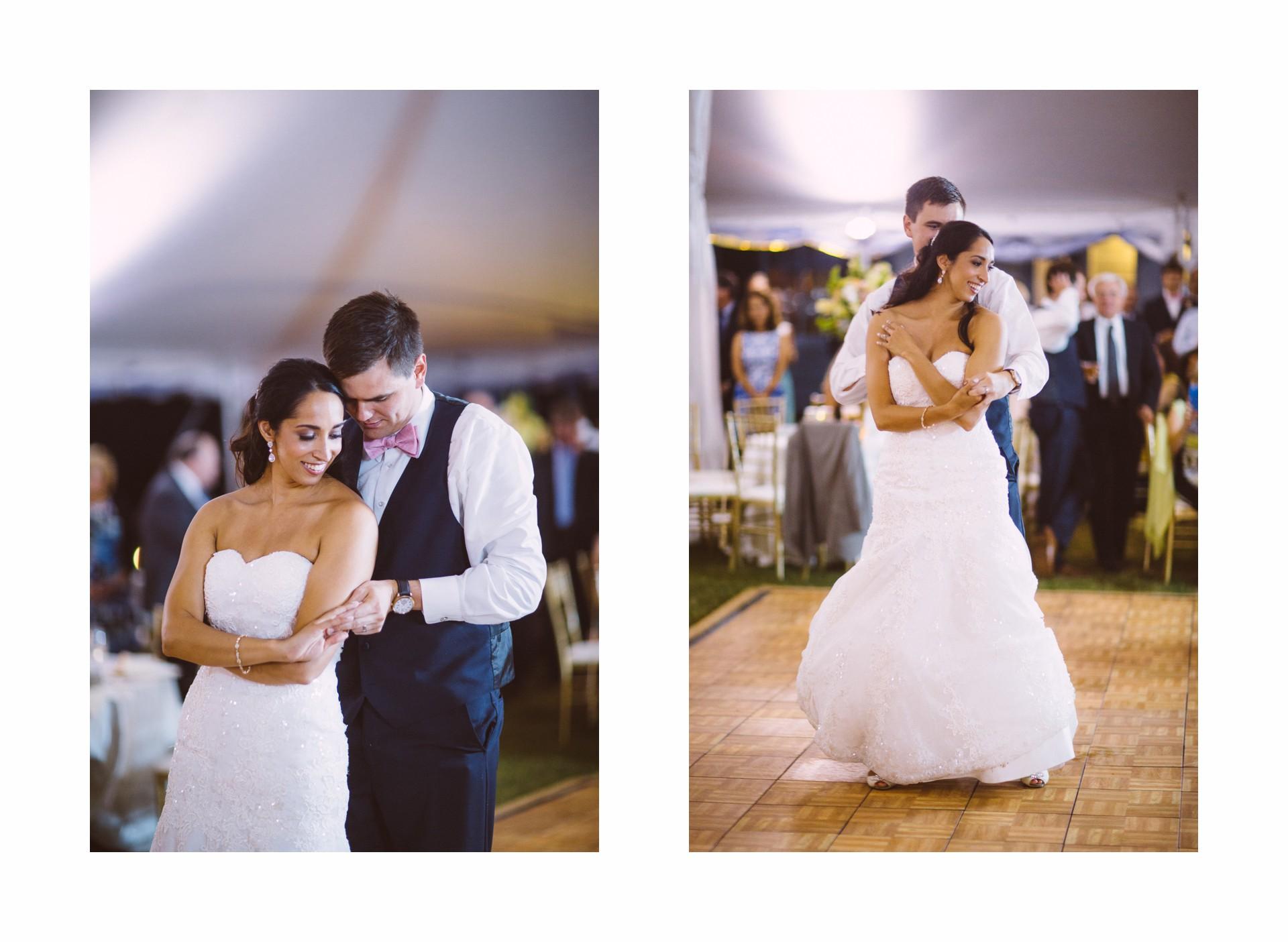 Bolton House Wedding Photographer in Beachwood 78.jpg
