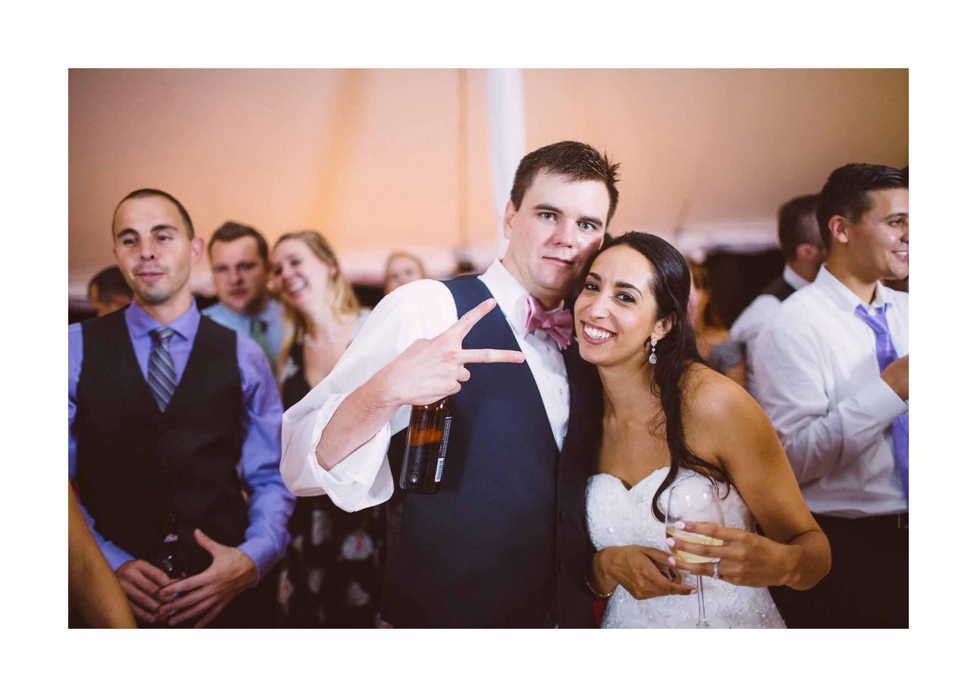 Bolton House Wedding Photographer in Beachwood 81.jpg