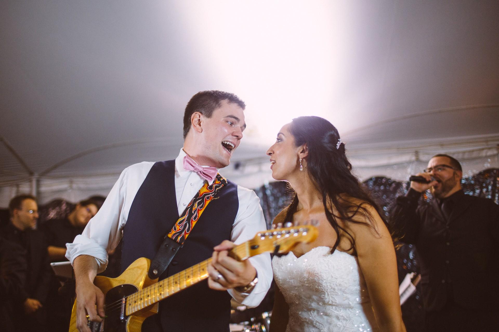 Bolton House Wedding Photographer in Beachwood 85.jpg