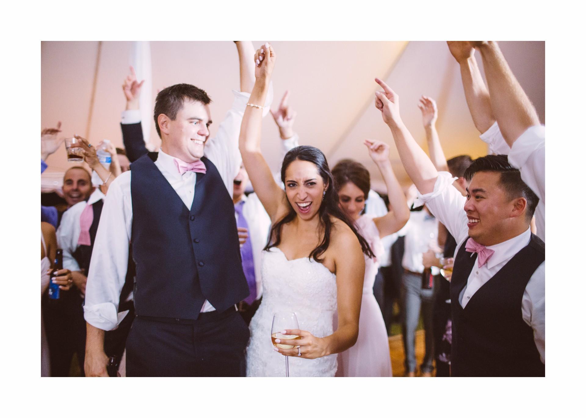 Bolton House Wedding Photographer in Beachwood 86.jpg